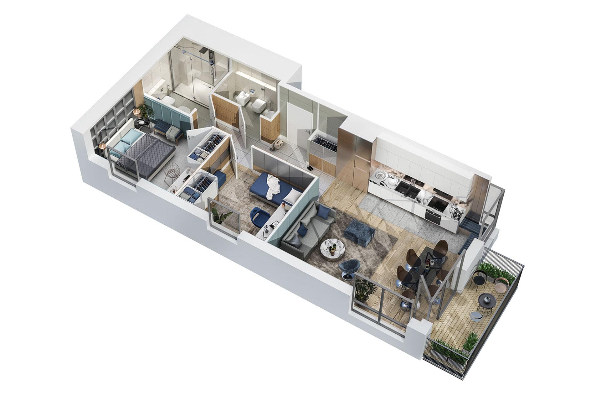 ewelina-niska-3D-visualisation-12