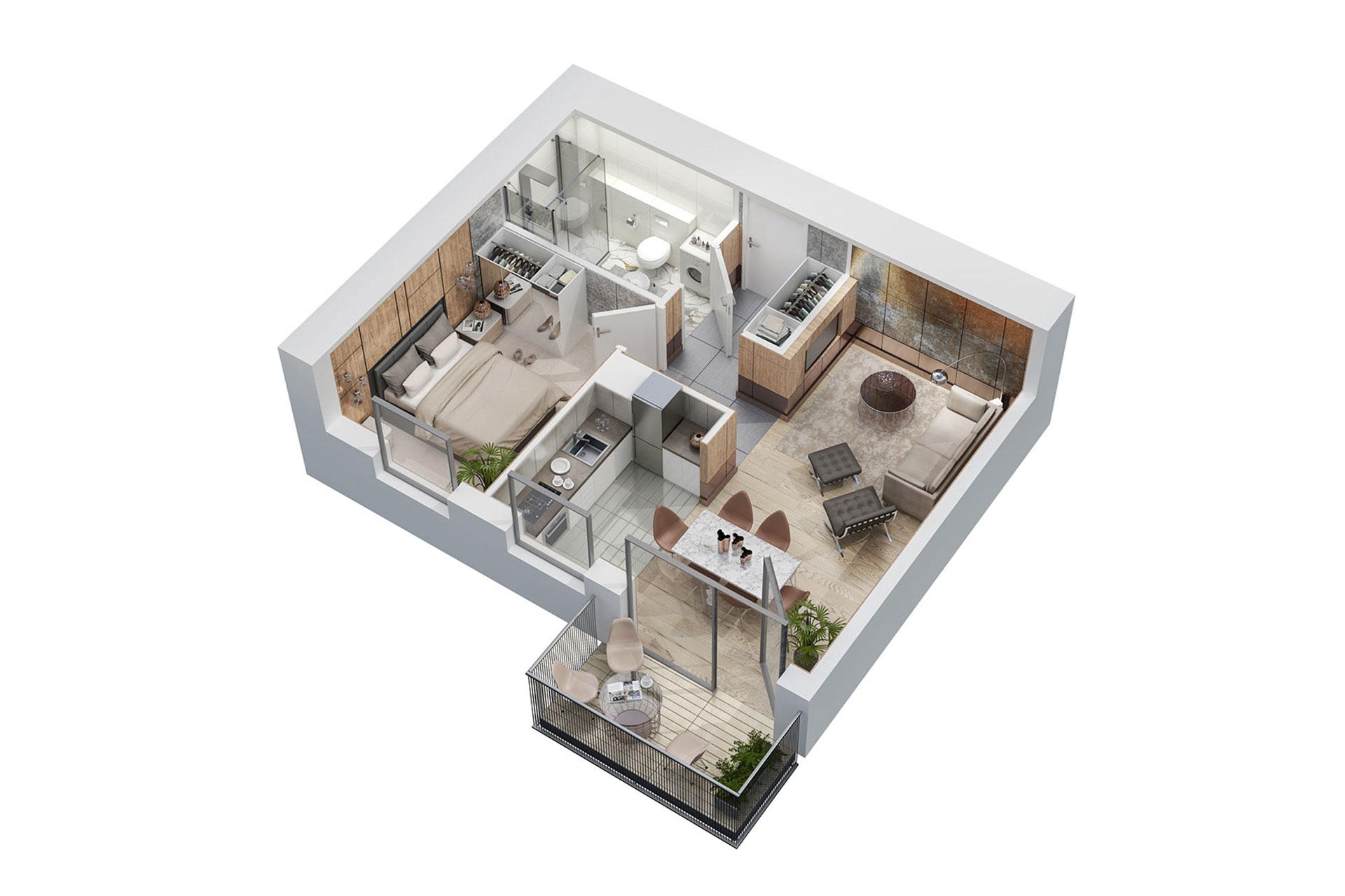 ewelina-niska-3D-visualisation-15