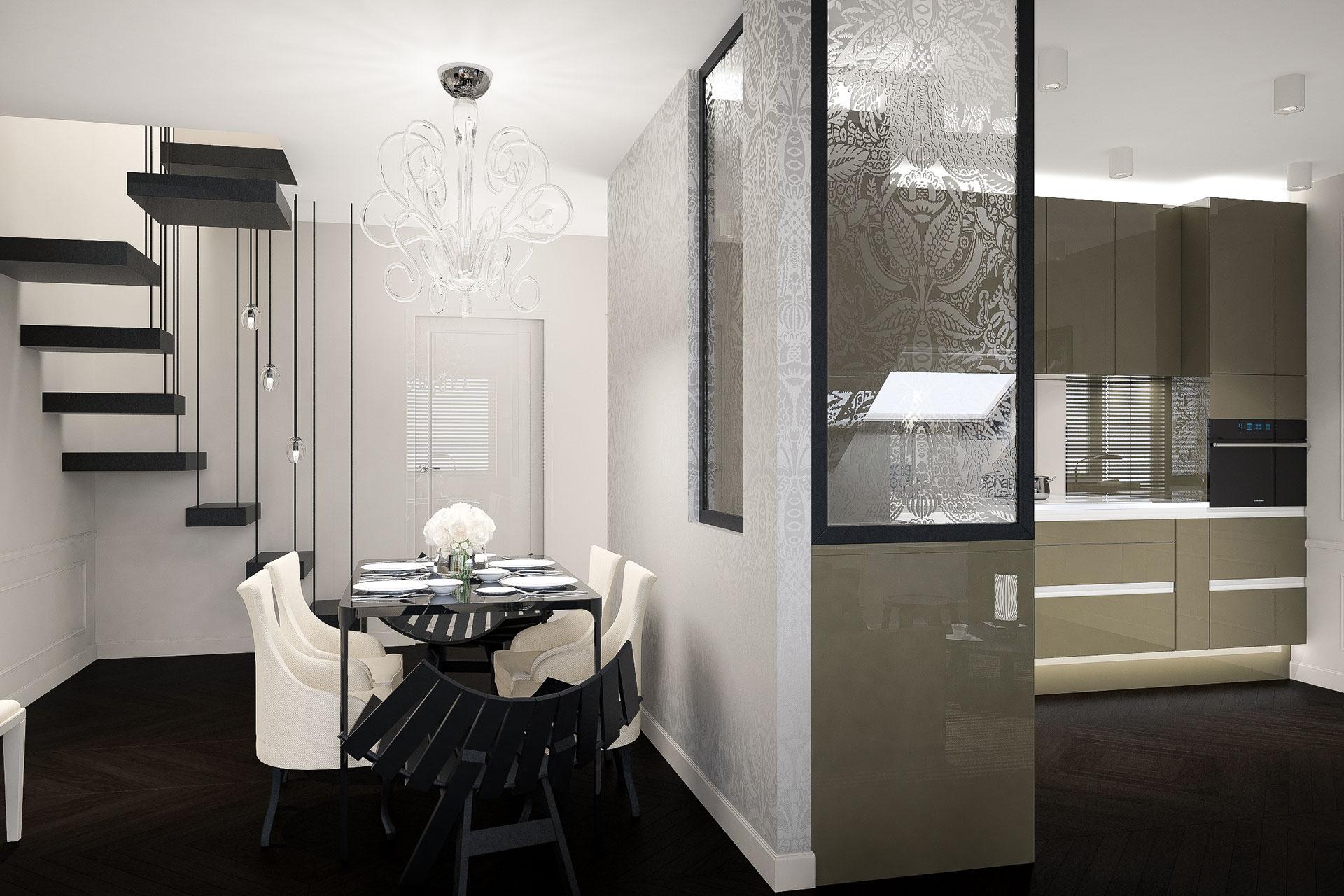 ewelina-niska-interior-design-1