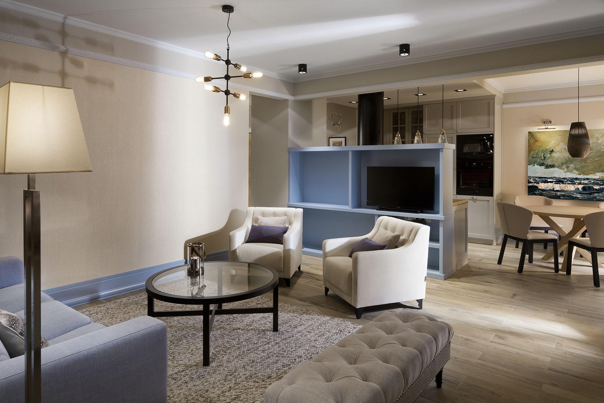 ewelina-niska-interior-design-17