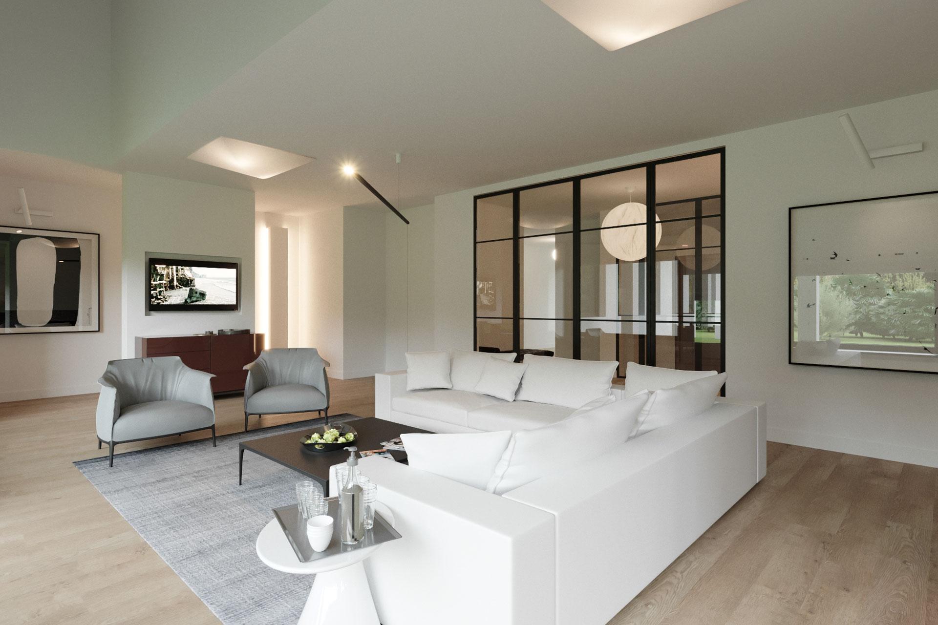 ewelina-niska-interior-design-2