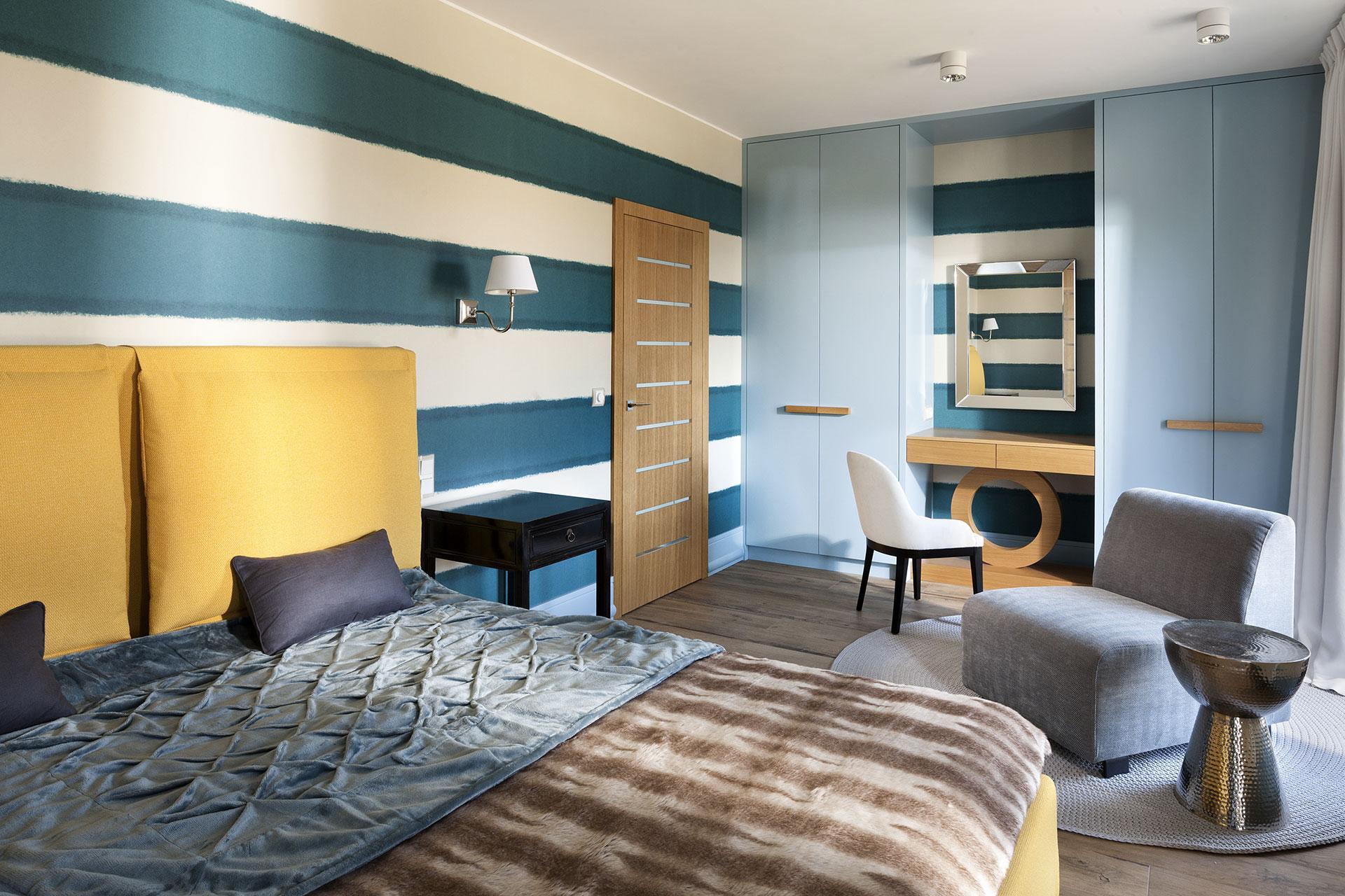 ewelina-niska-interior-design-21