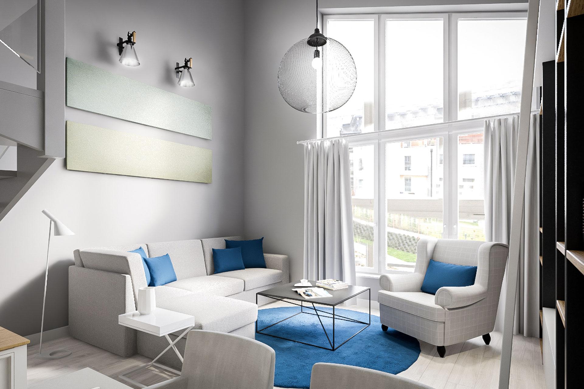 ewelina-niska-interior-design-25