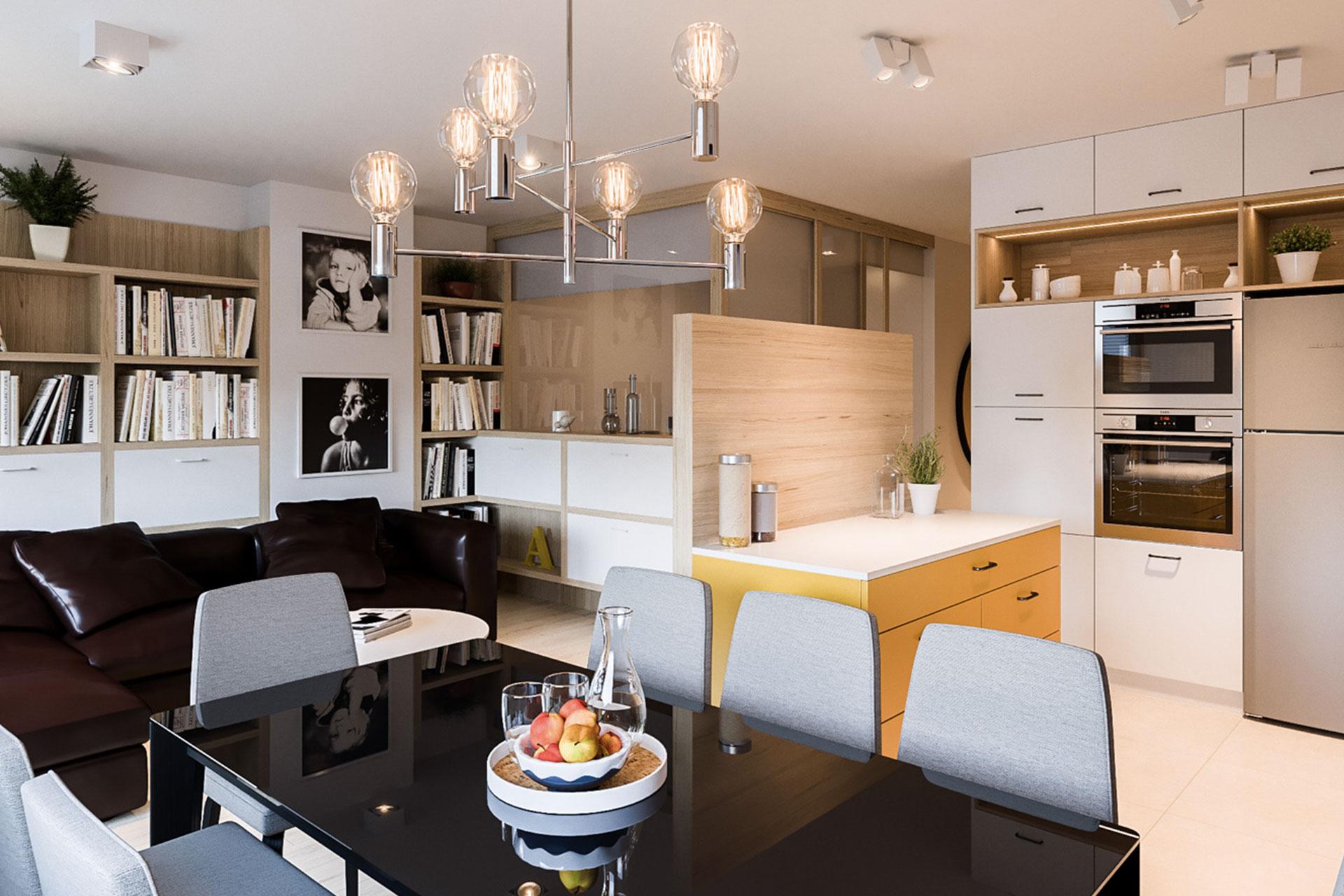 ewelina-niska-interior-design-26