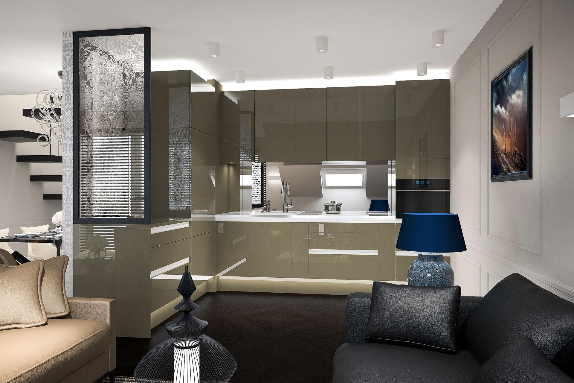 ewelina-niska-interior-design-32