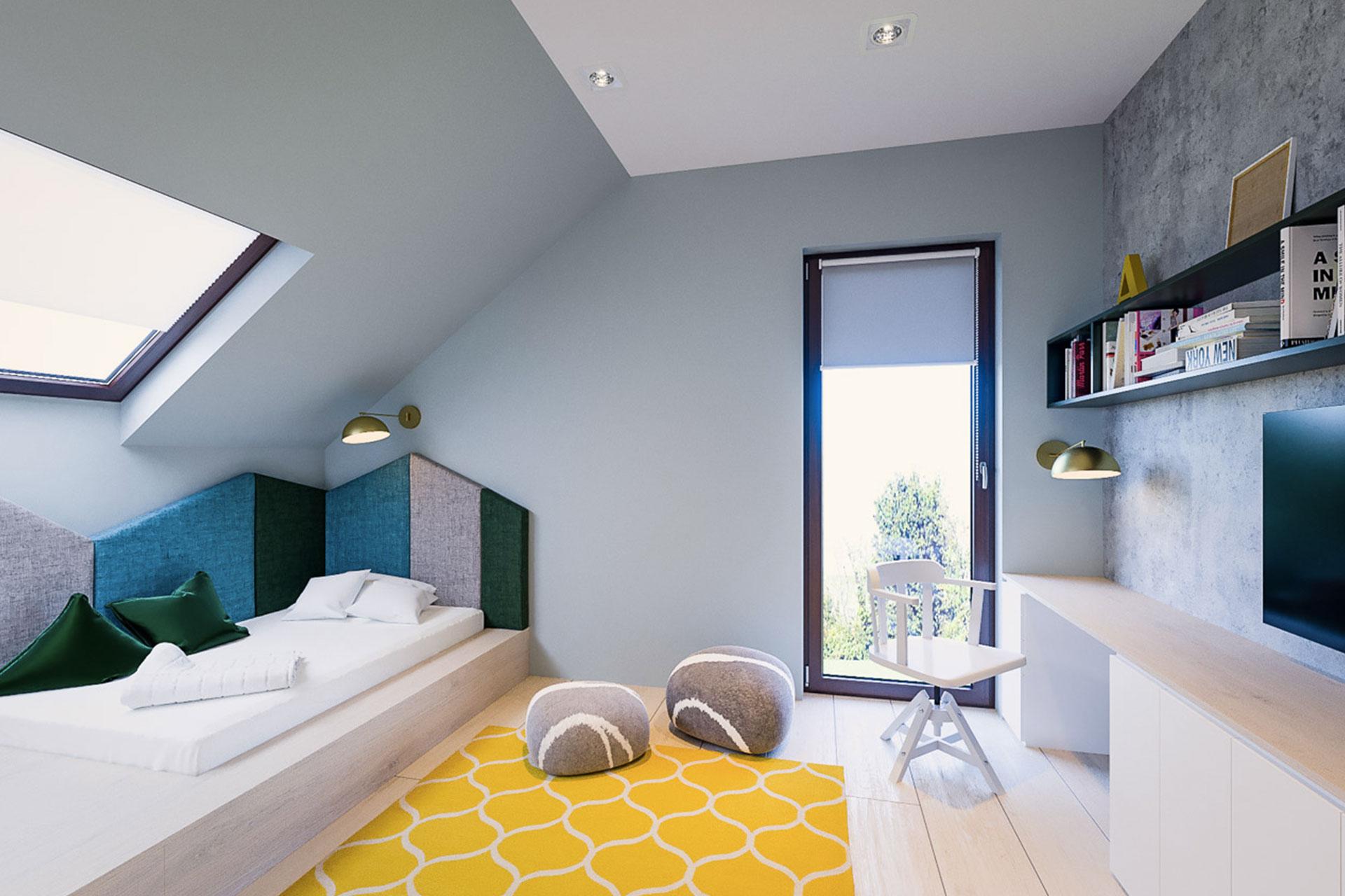 ewelina-niska-interior-design-41