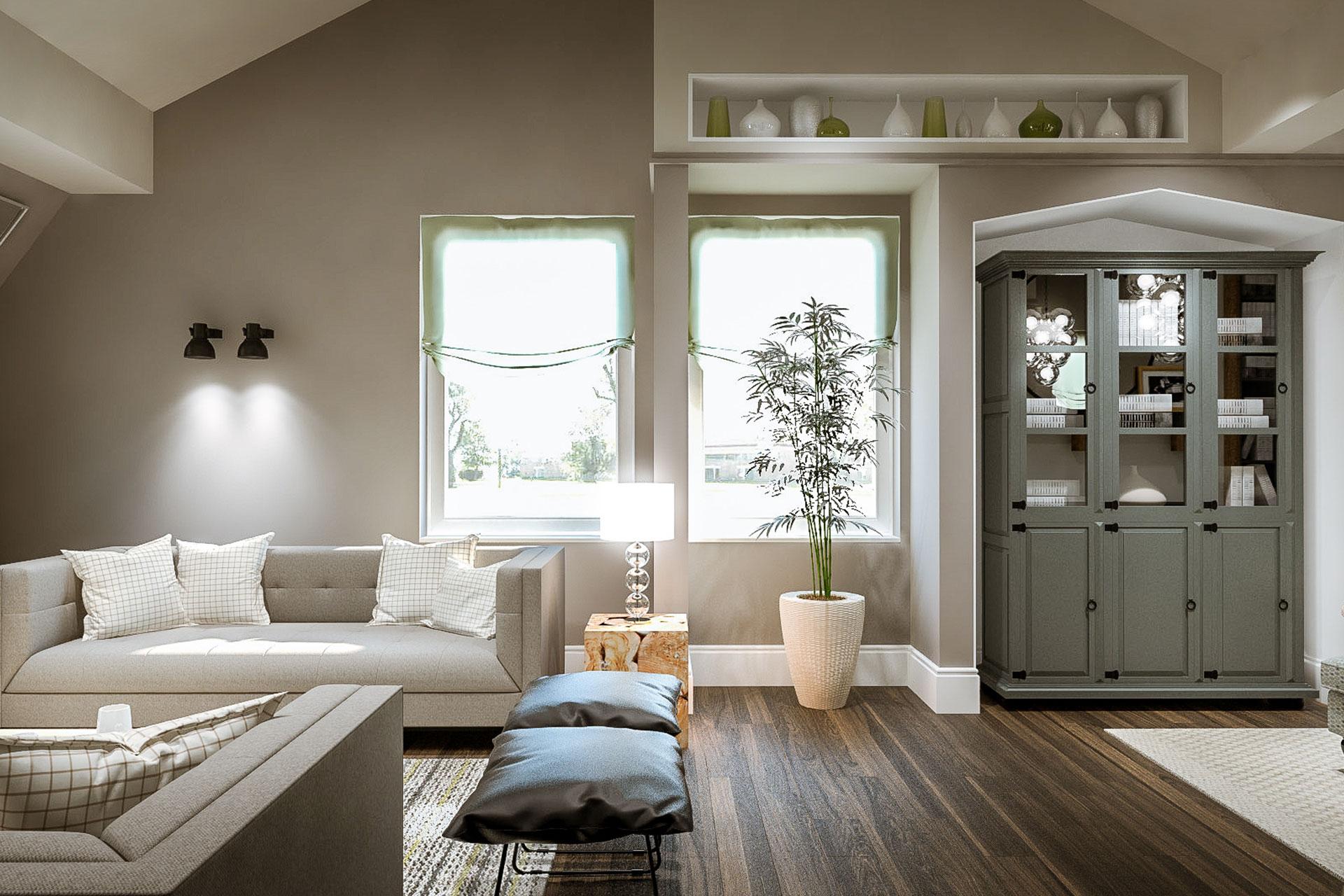 ewelina-niska-interior-design-45