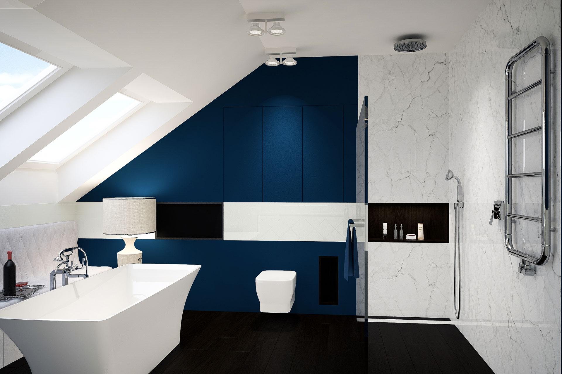 ewelina-niska-interior-design-46