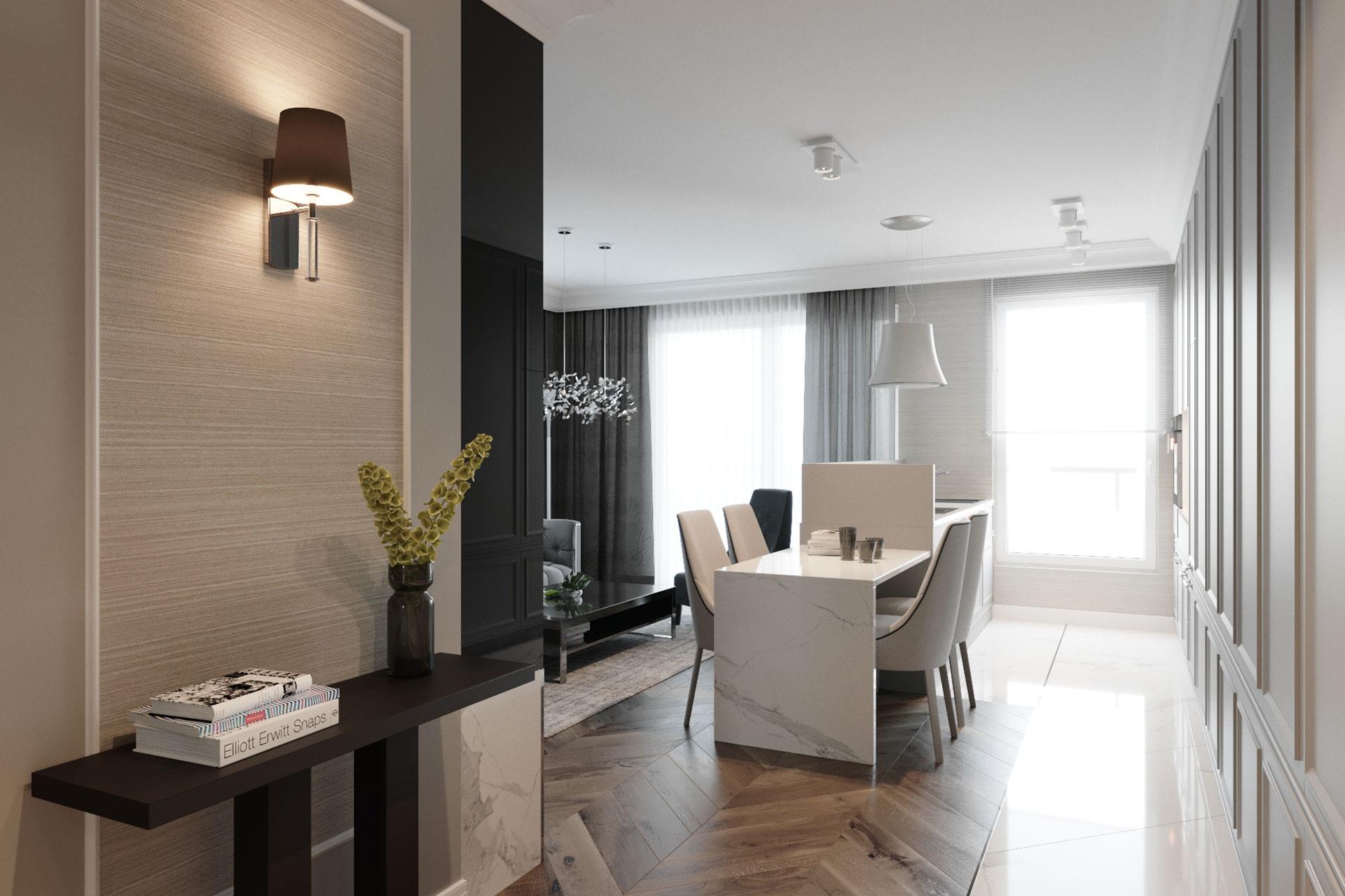 ewelina-niska-interior-design-5