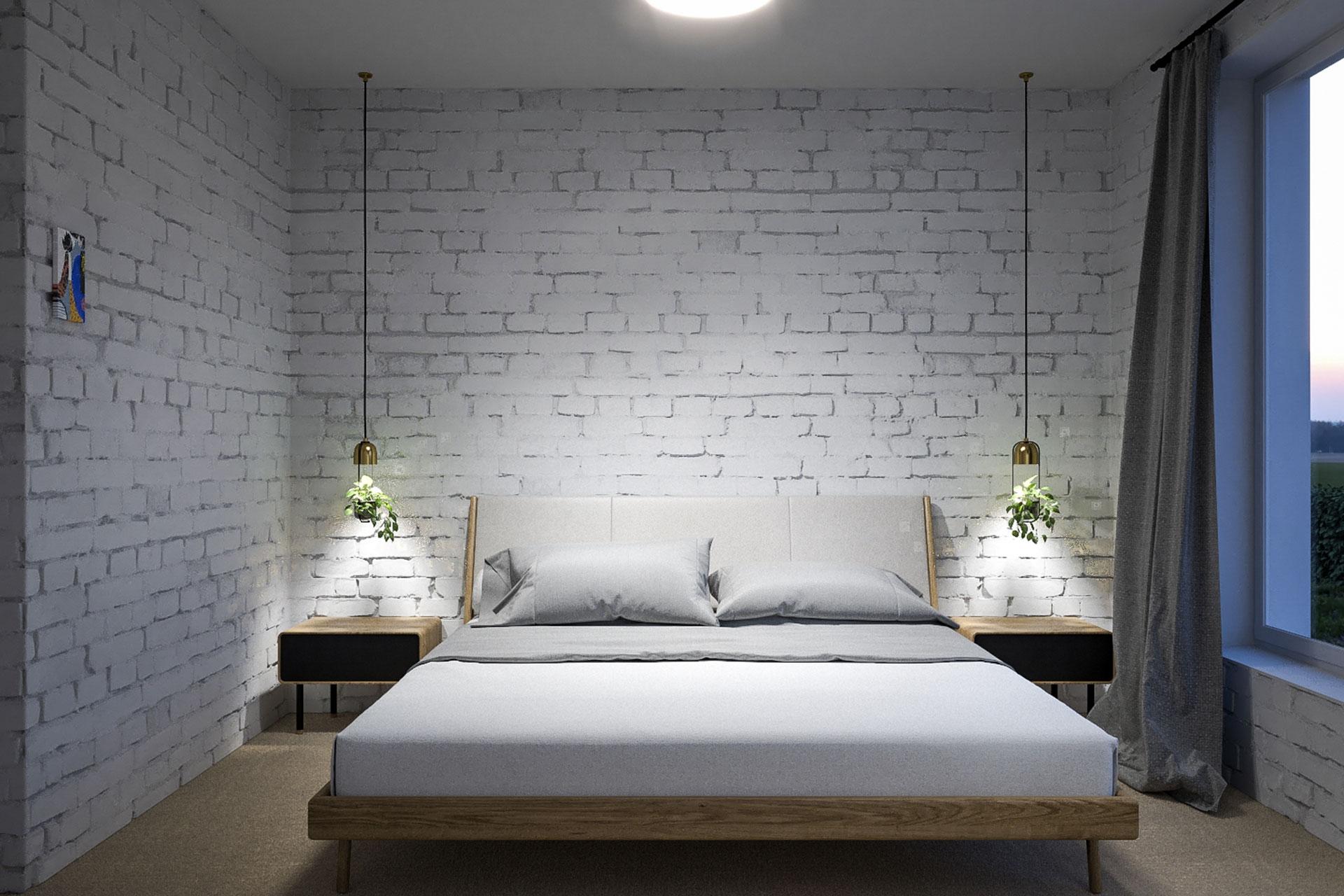 ewelina-niska-interior-design-50