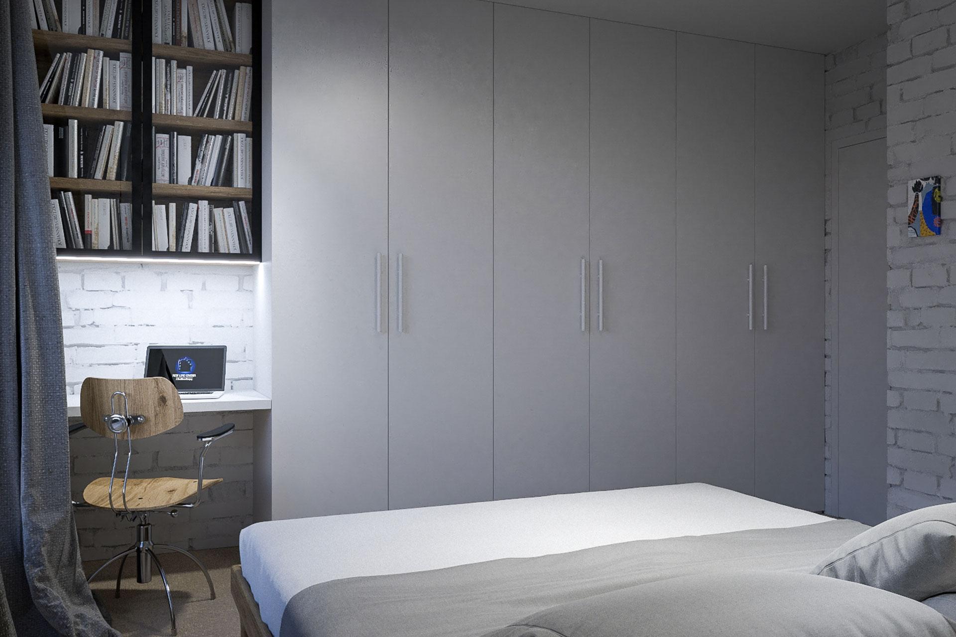 ewelina-niska-interior-design-51