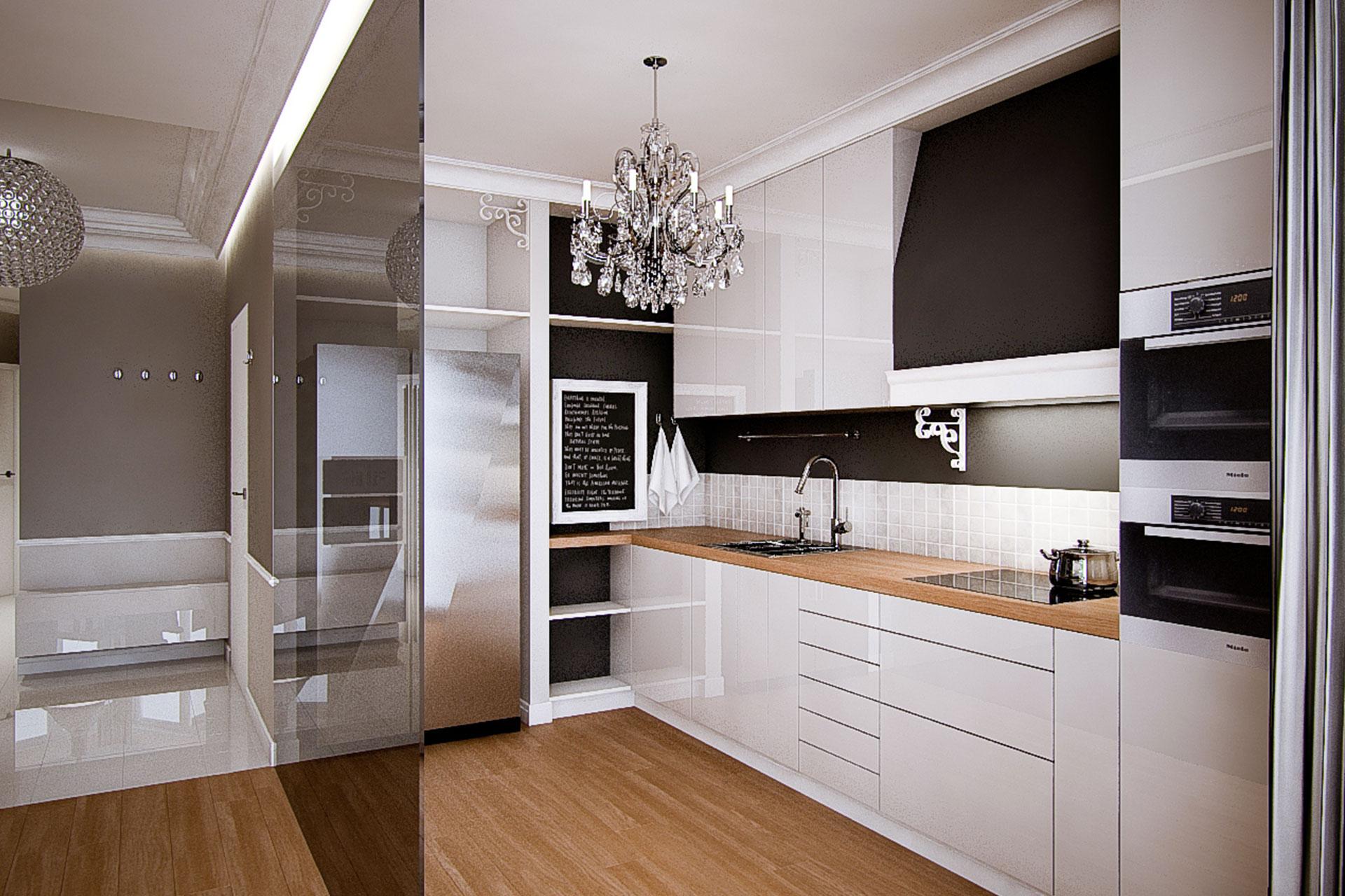 ewelina-niska-interior-design-58