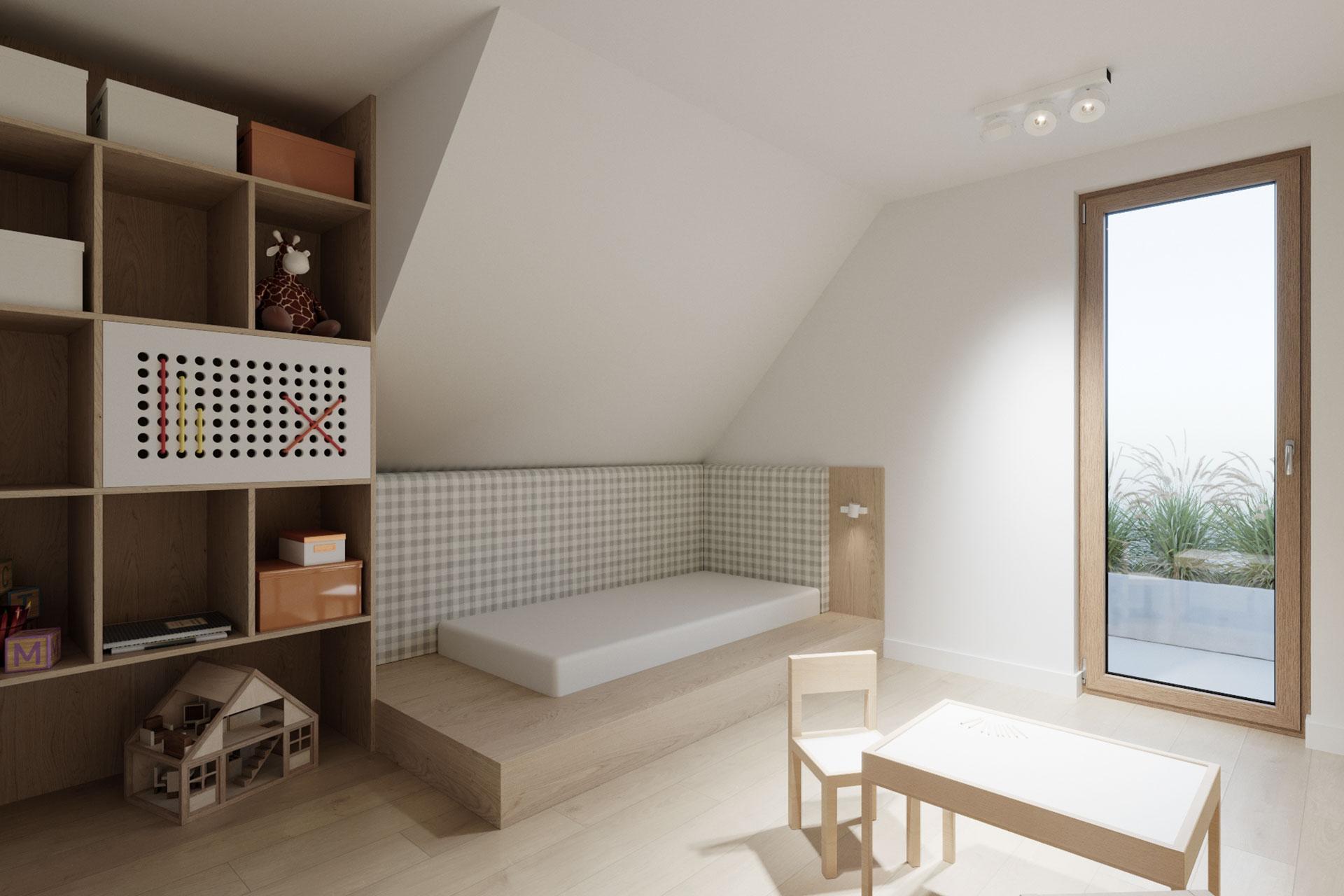 ewelina-niska-interior-design-59