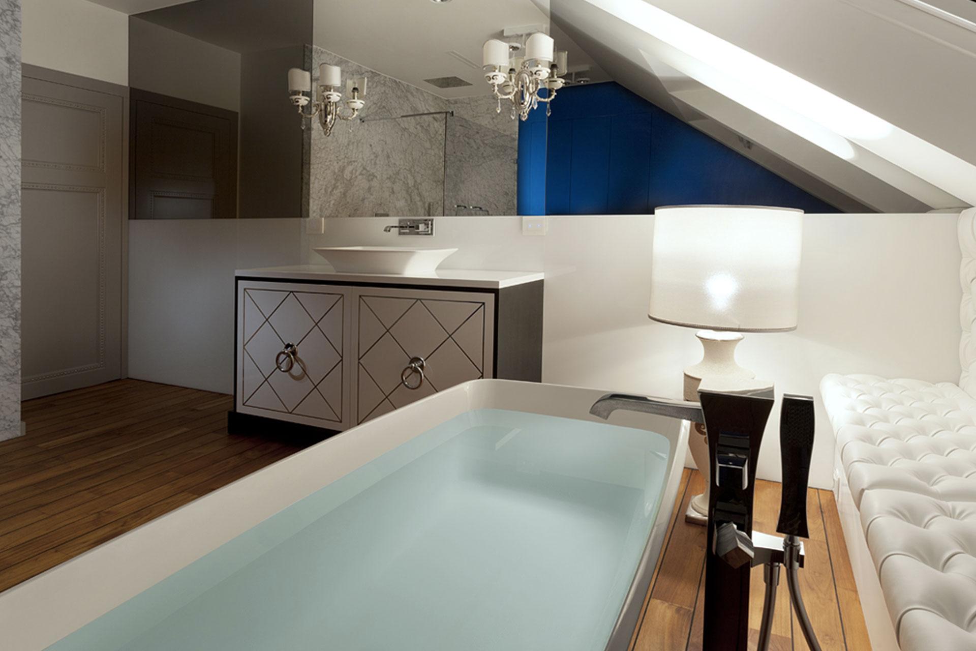 ewelina-niska-interior-design-60