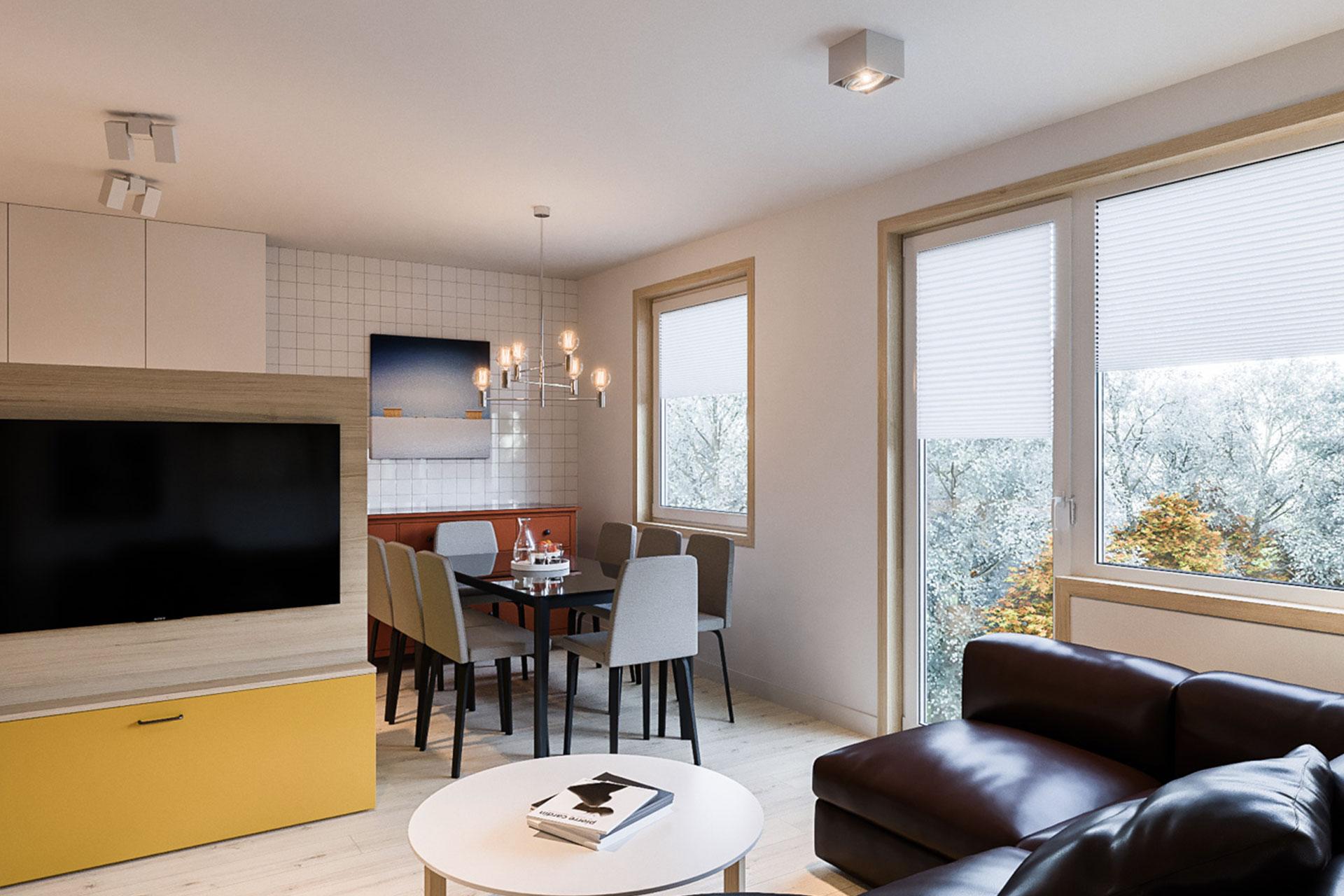 ewelina-niska-interior-design-64