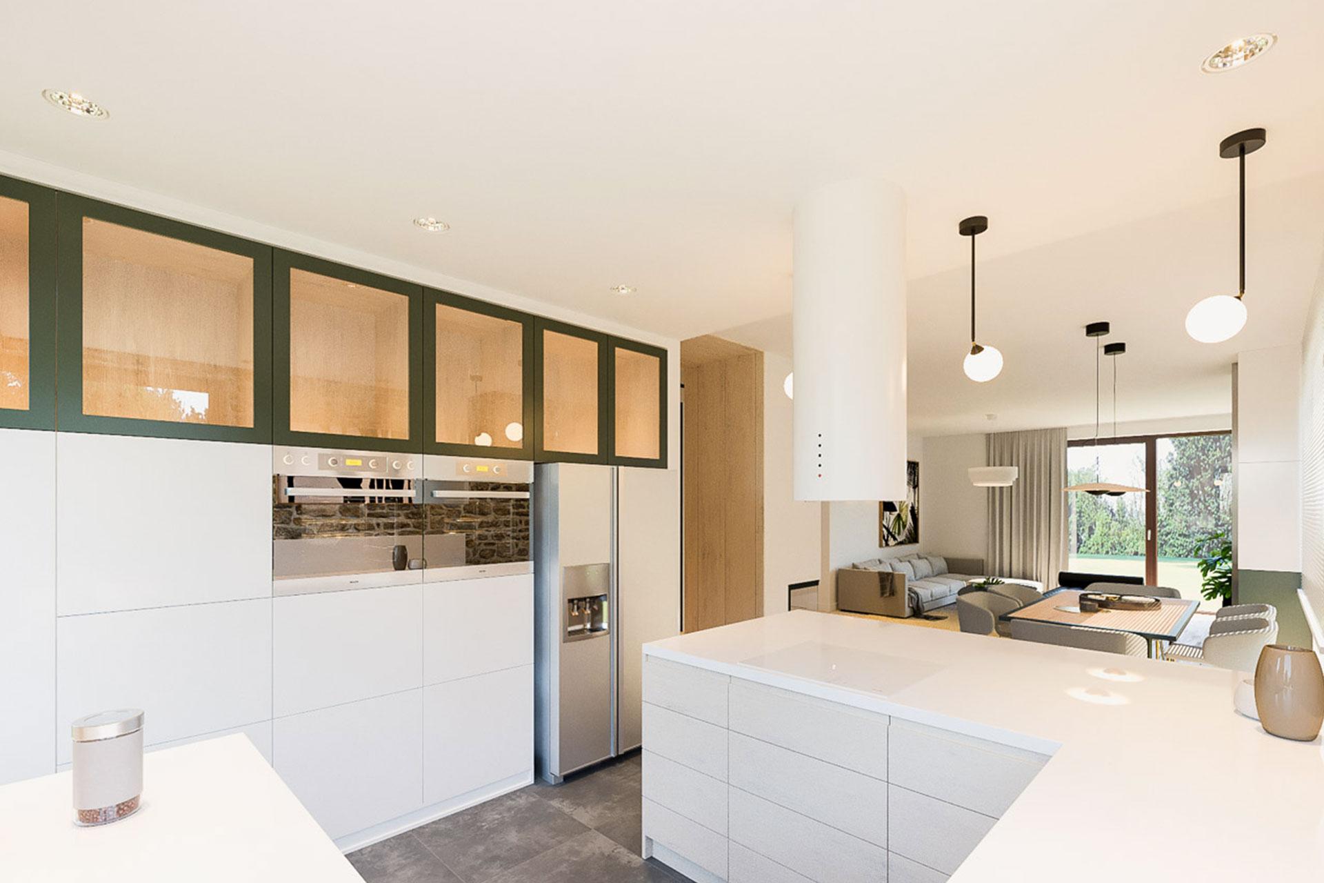 ewelina-niska-interior-design-65