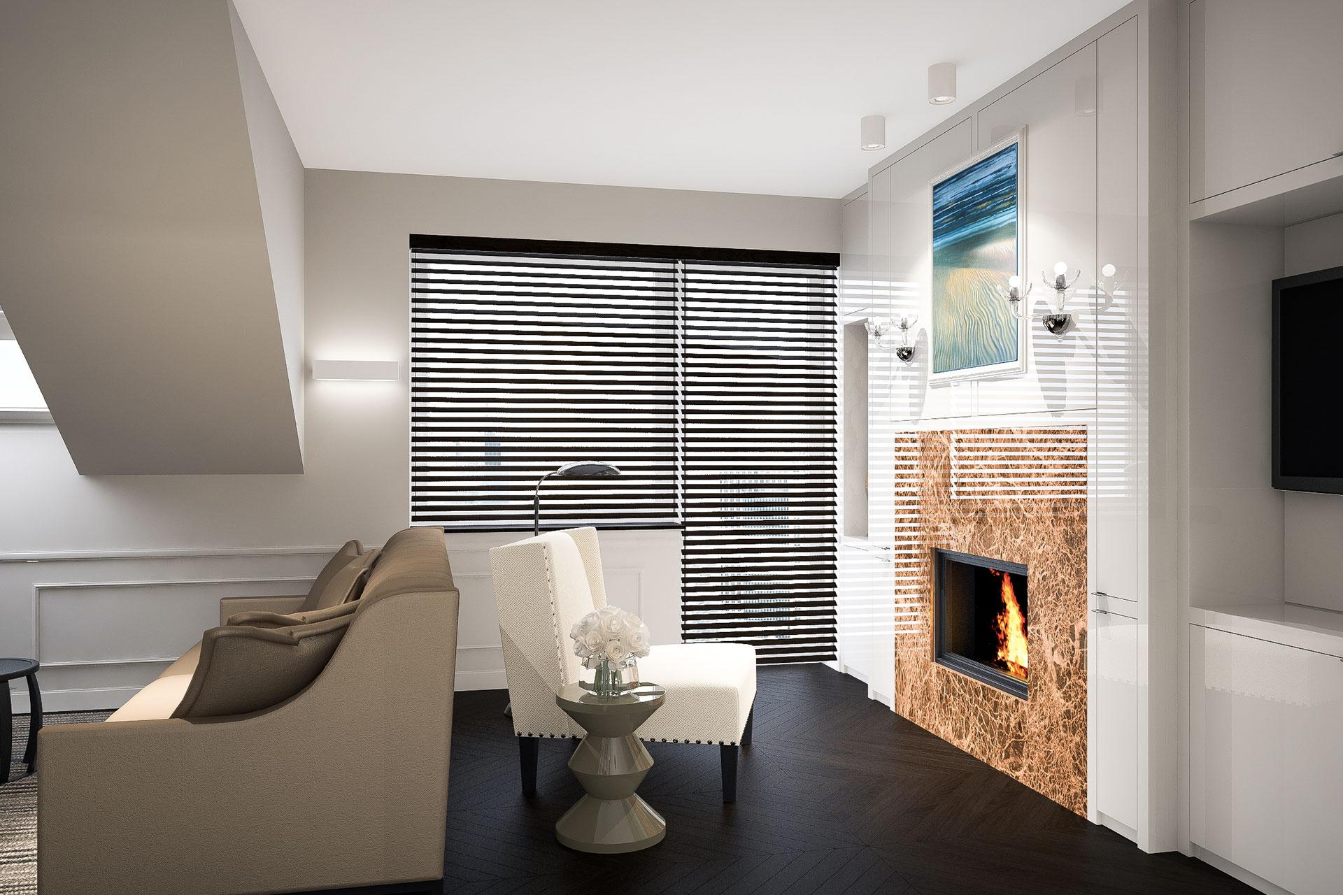 ewelina-niska-interior-design-67