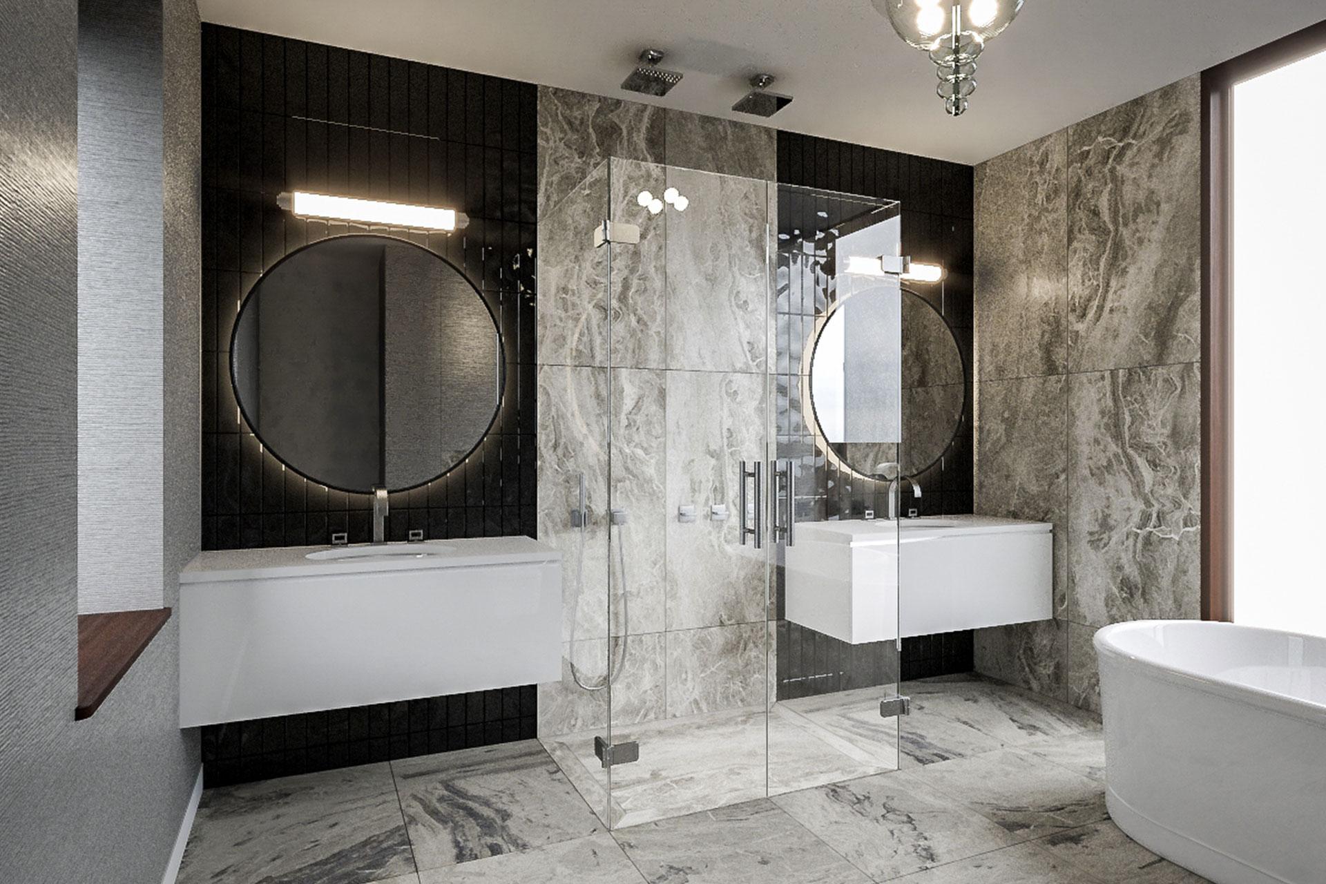 ewelina-niska-interior-design-7