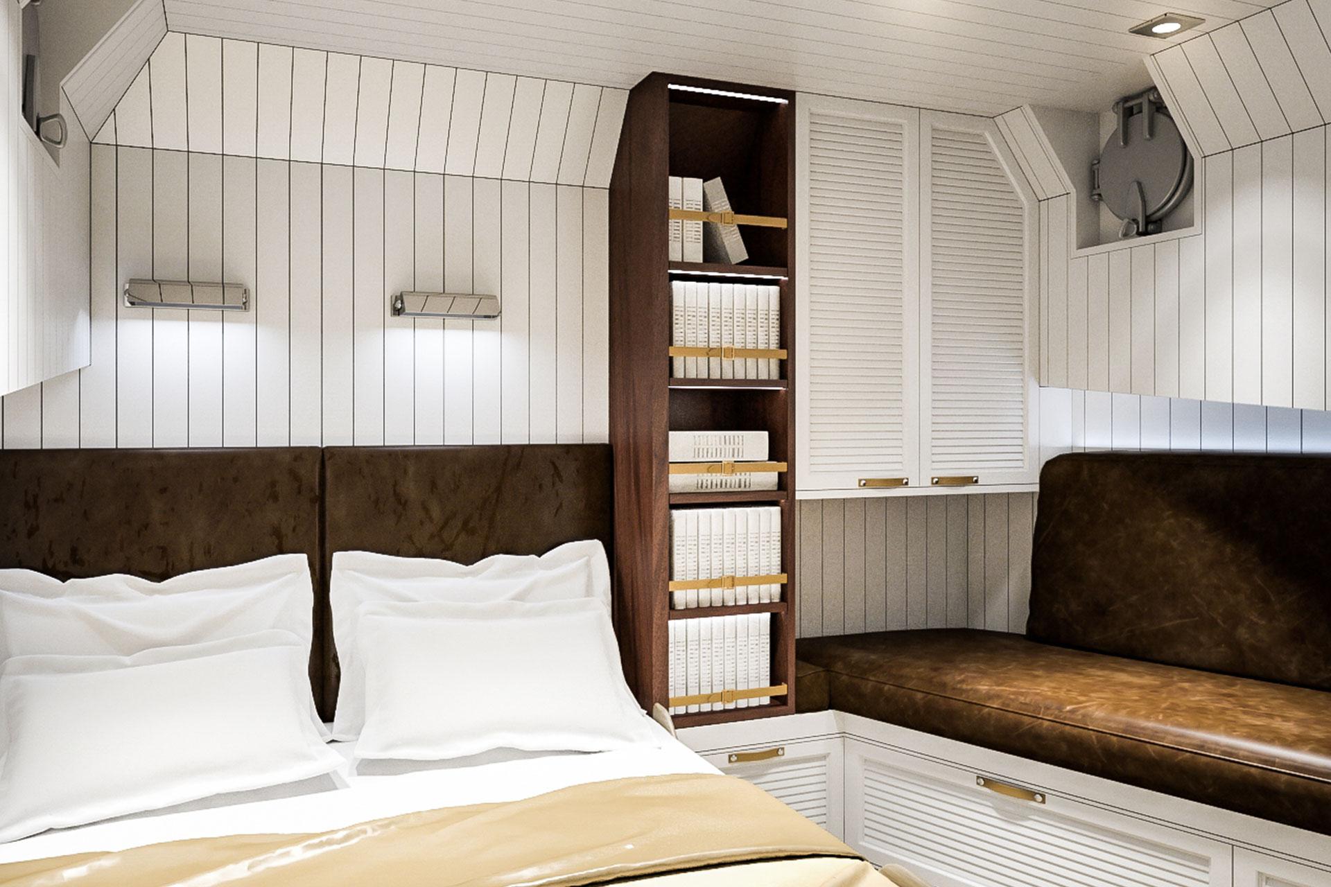 ewelina-niska-interior-design-8