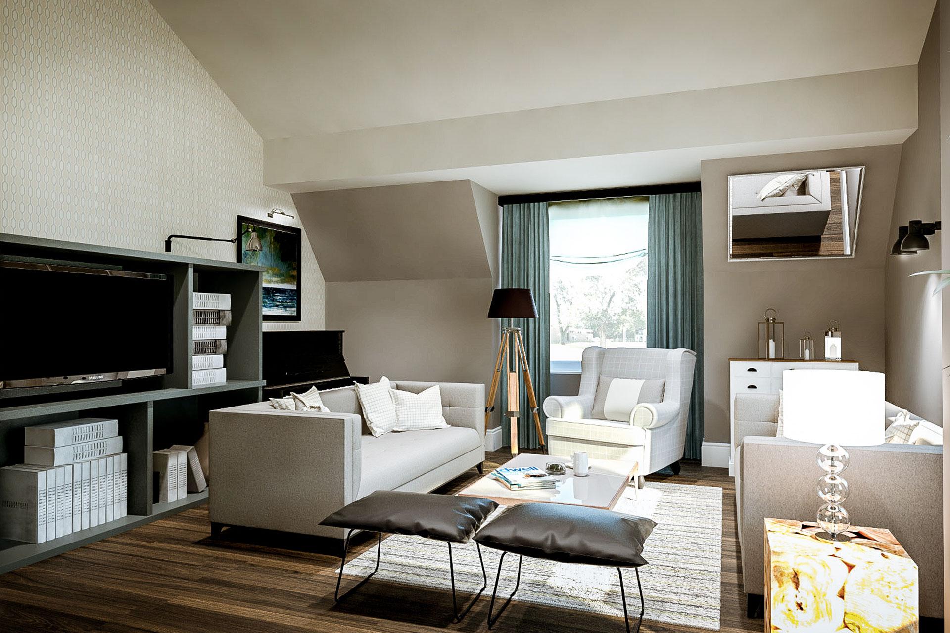 ewelina-niska-interior-design-12