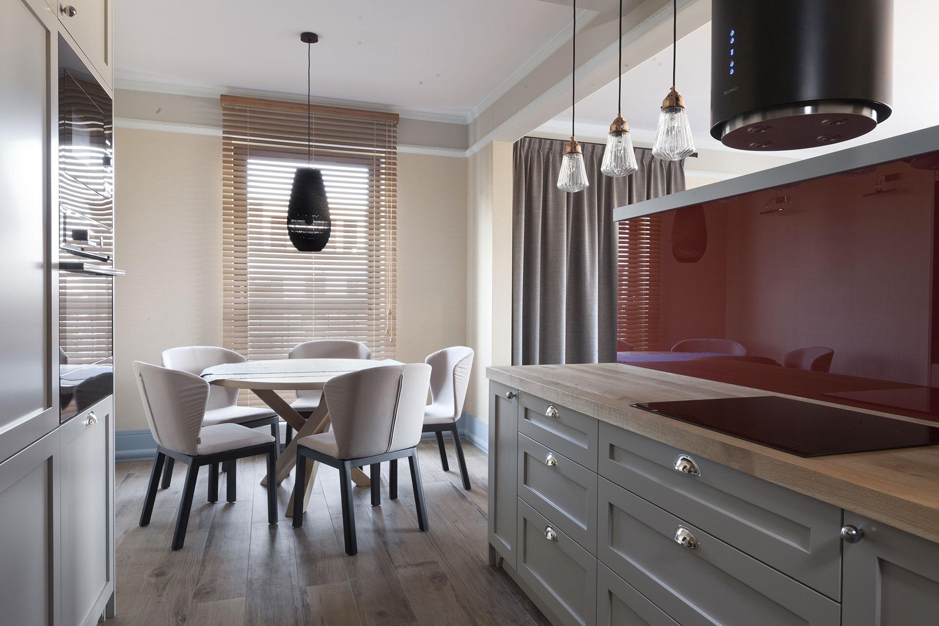 ewelina-niska-interior-design-18