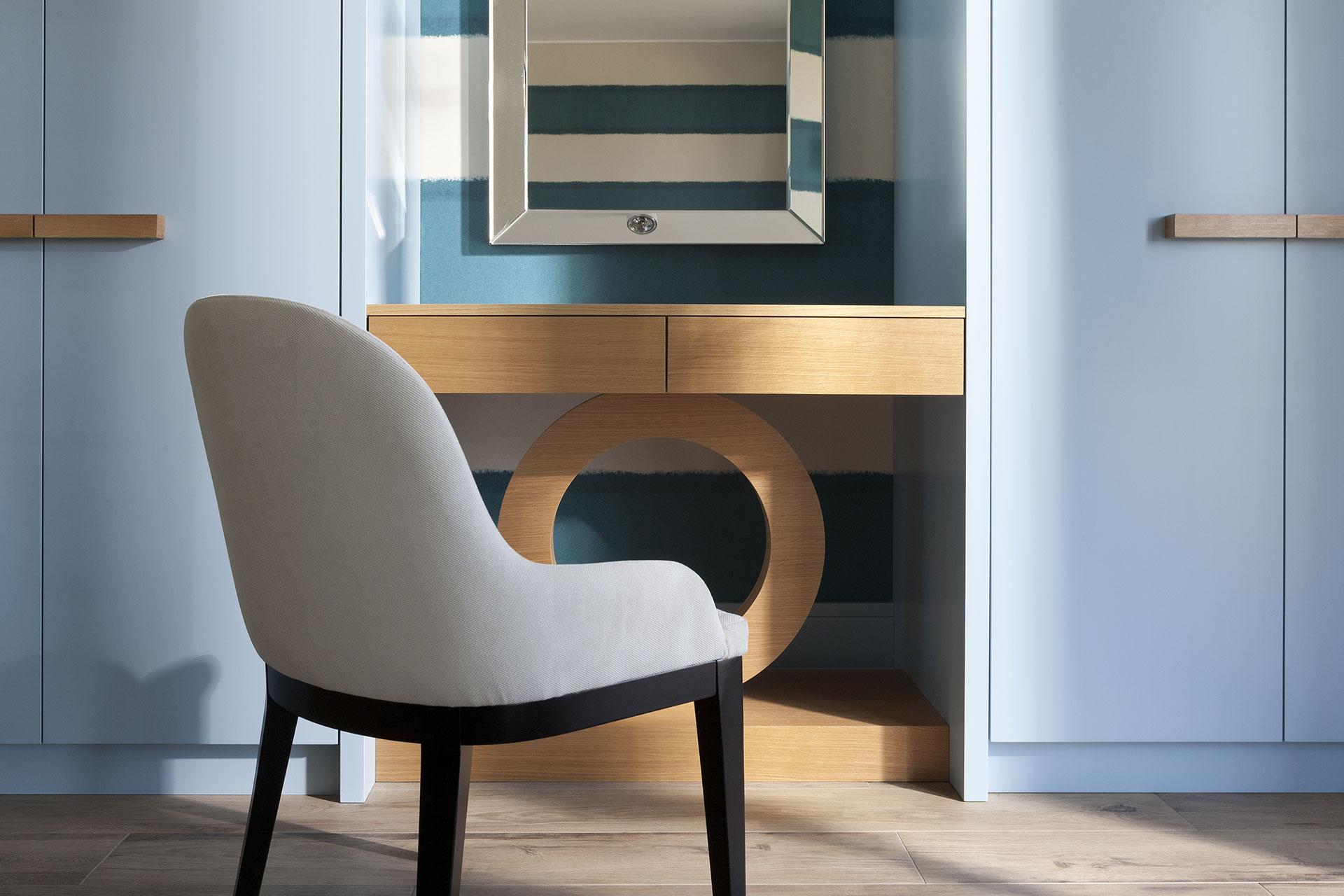 ewelina-niska-interior-design-20