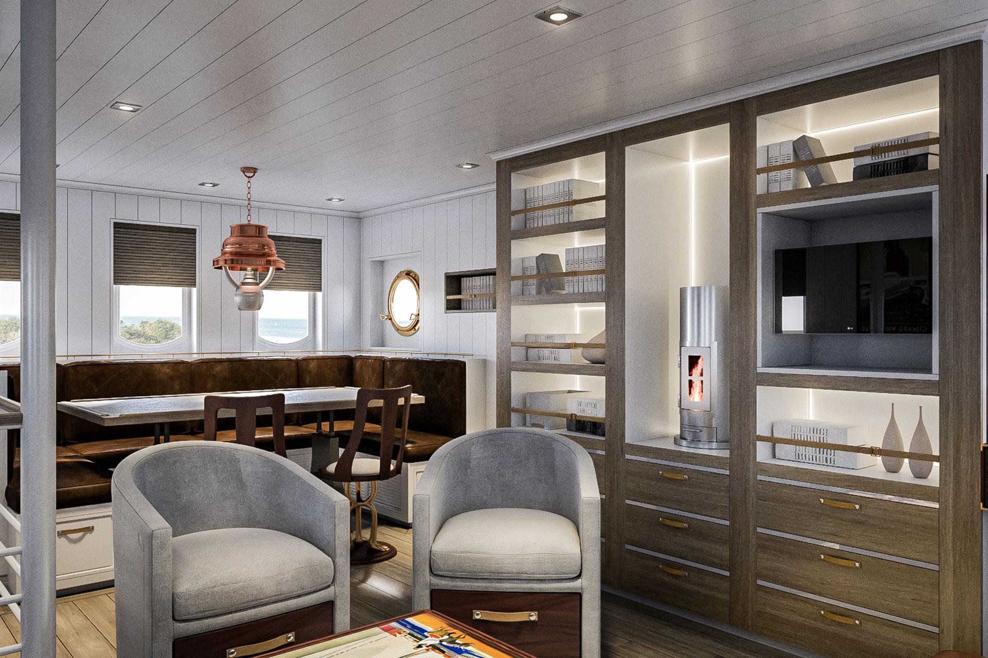 ewelina-niska-interior-design-3