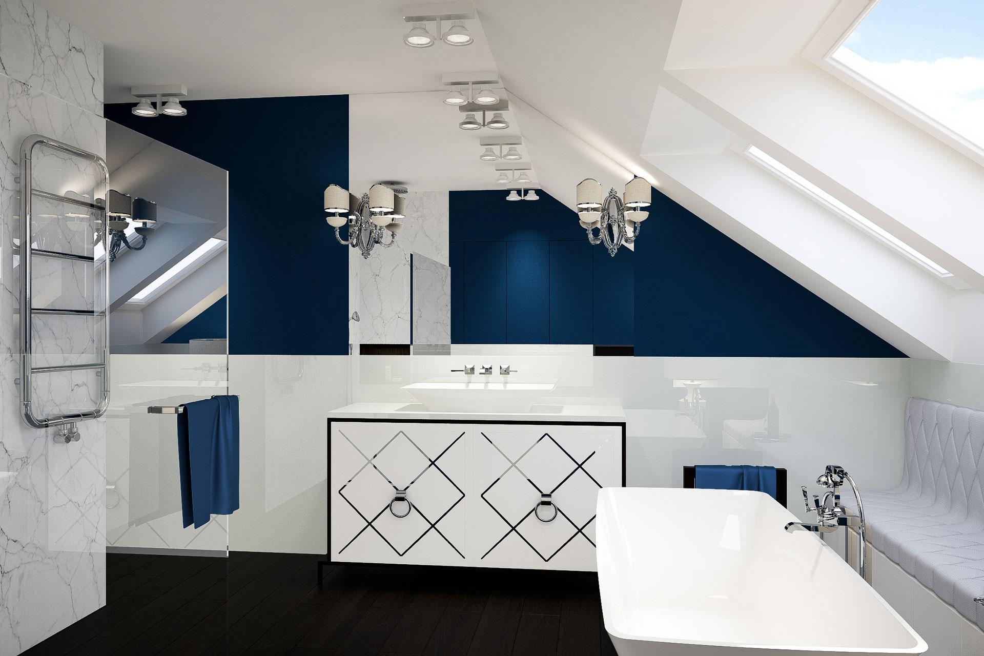 ewelina-niska-interior-design-30