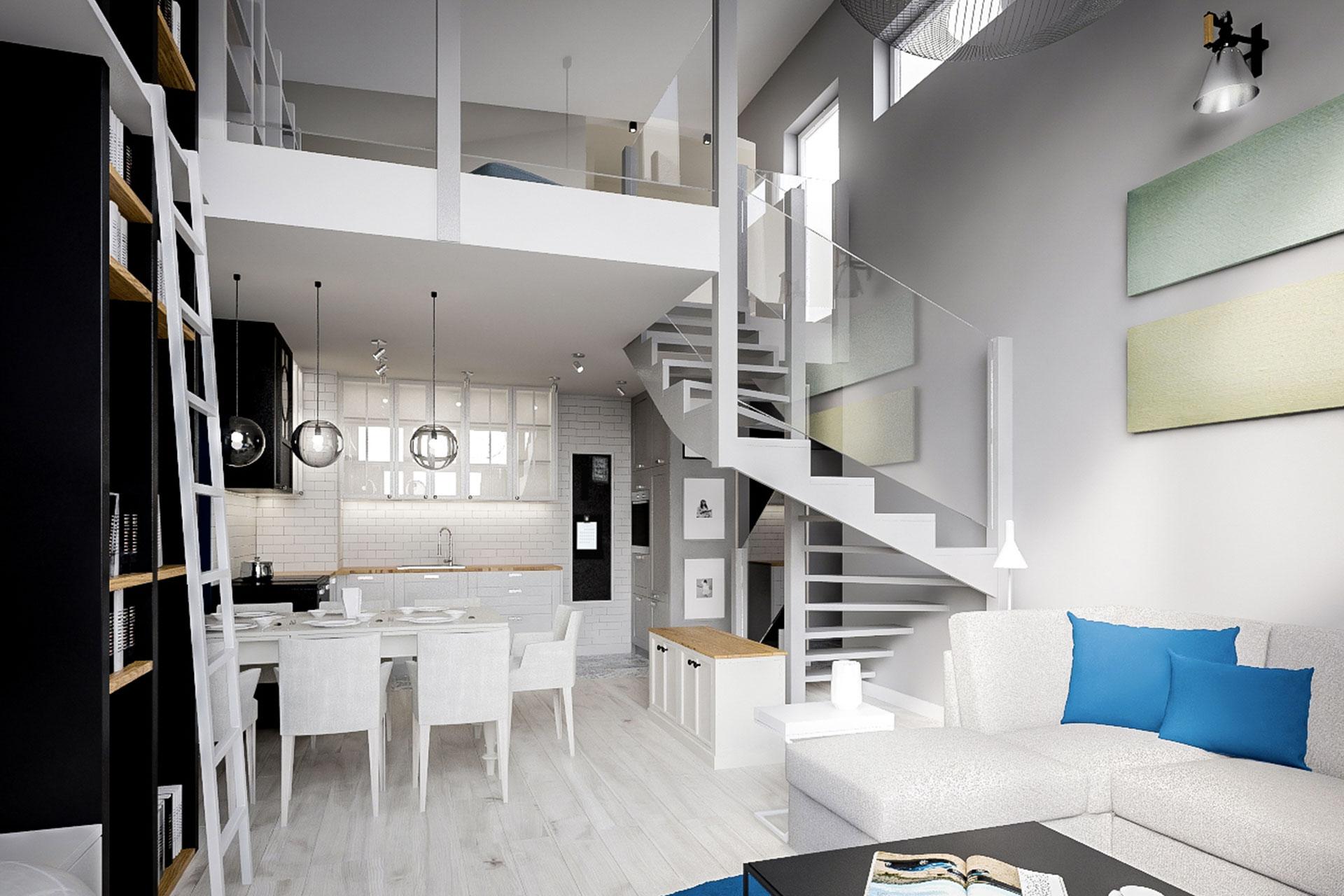 ewelina-niska-interior-design-35