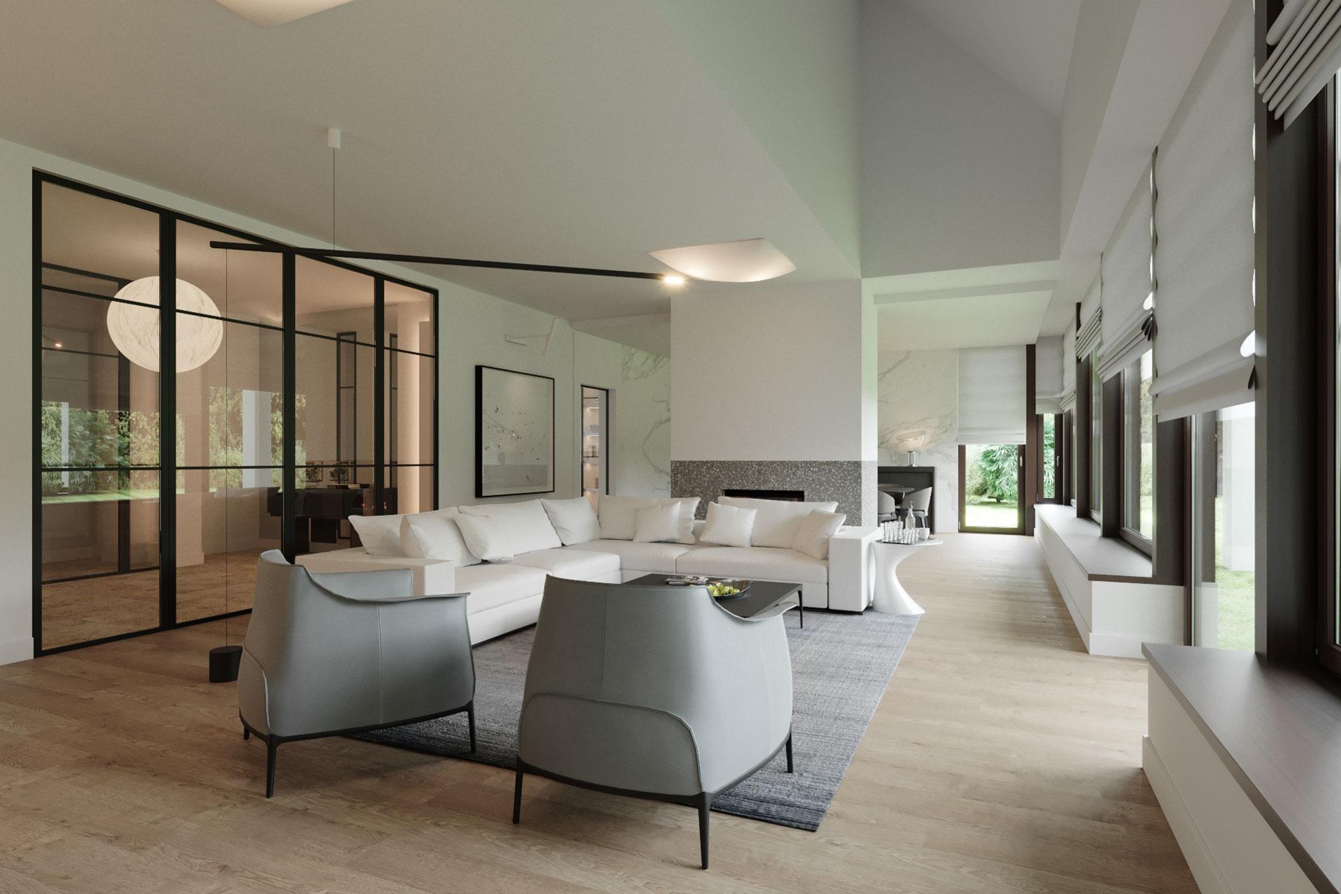 ewelina-niska-interior-design-36
