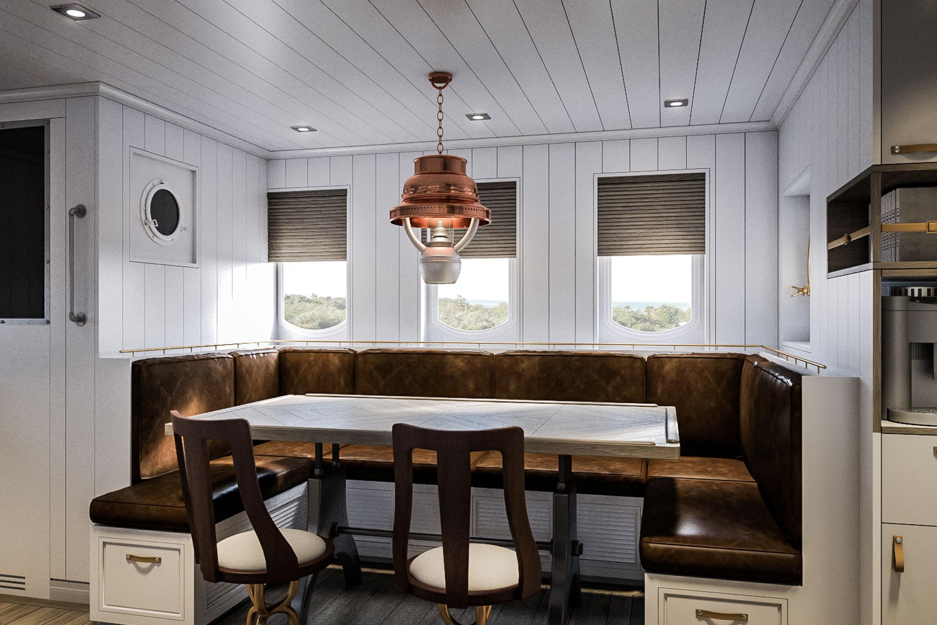 ewelina-niska-interior-design-37