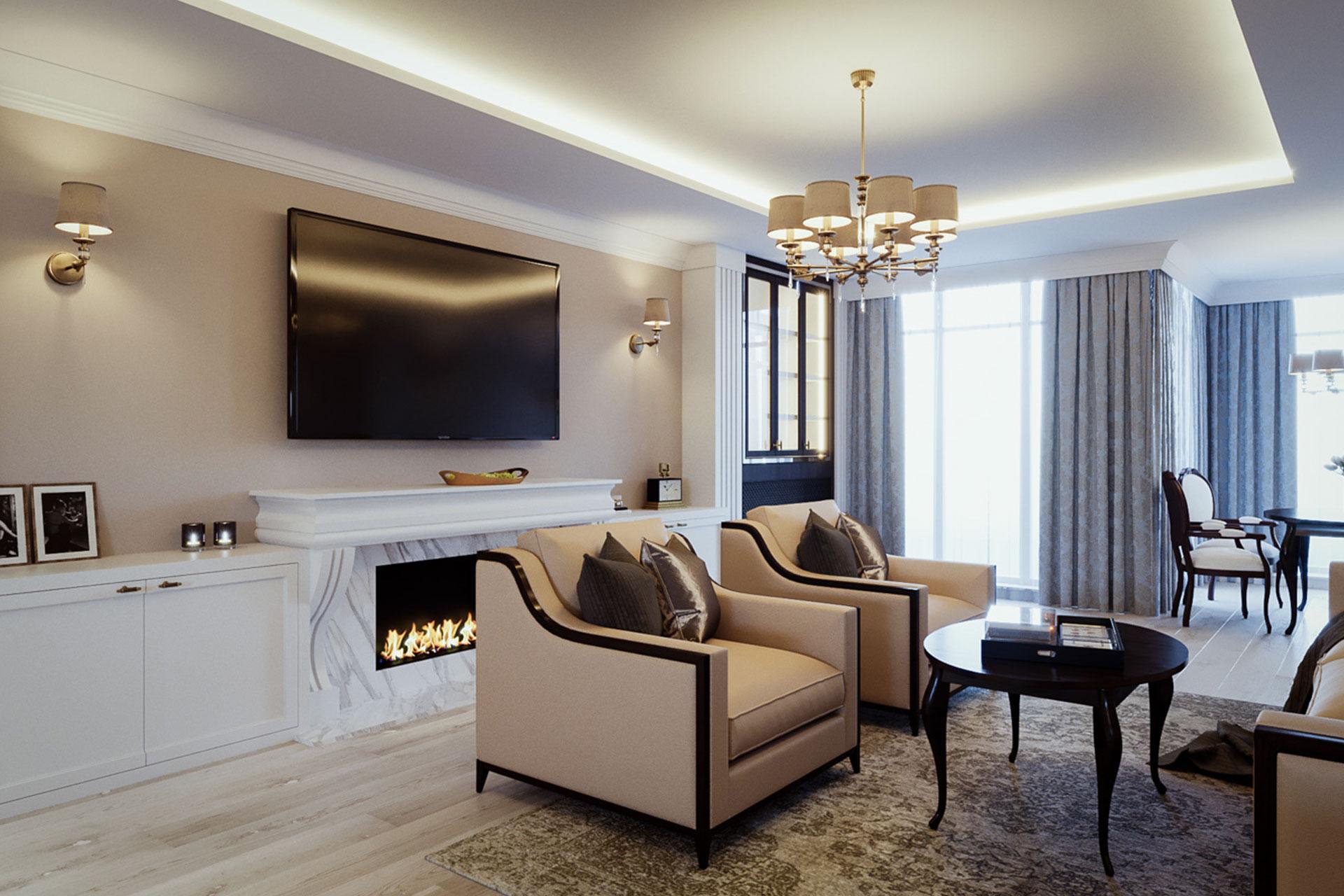 ewelina-niska-interior-design-39