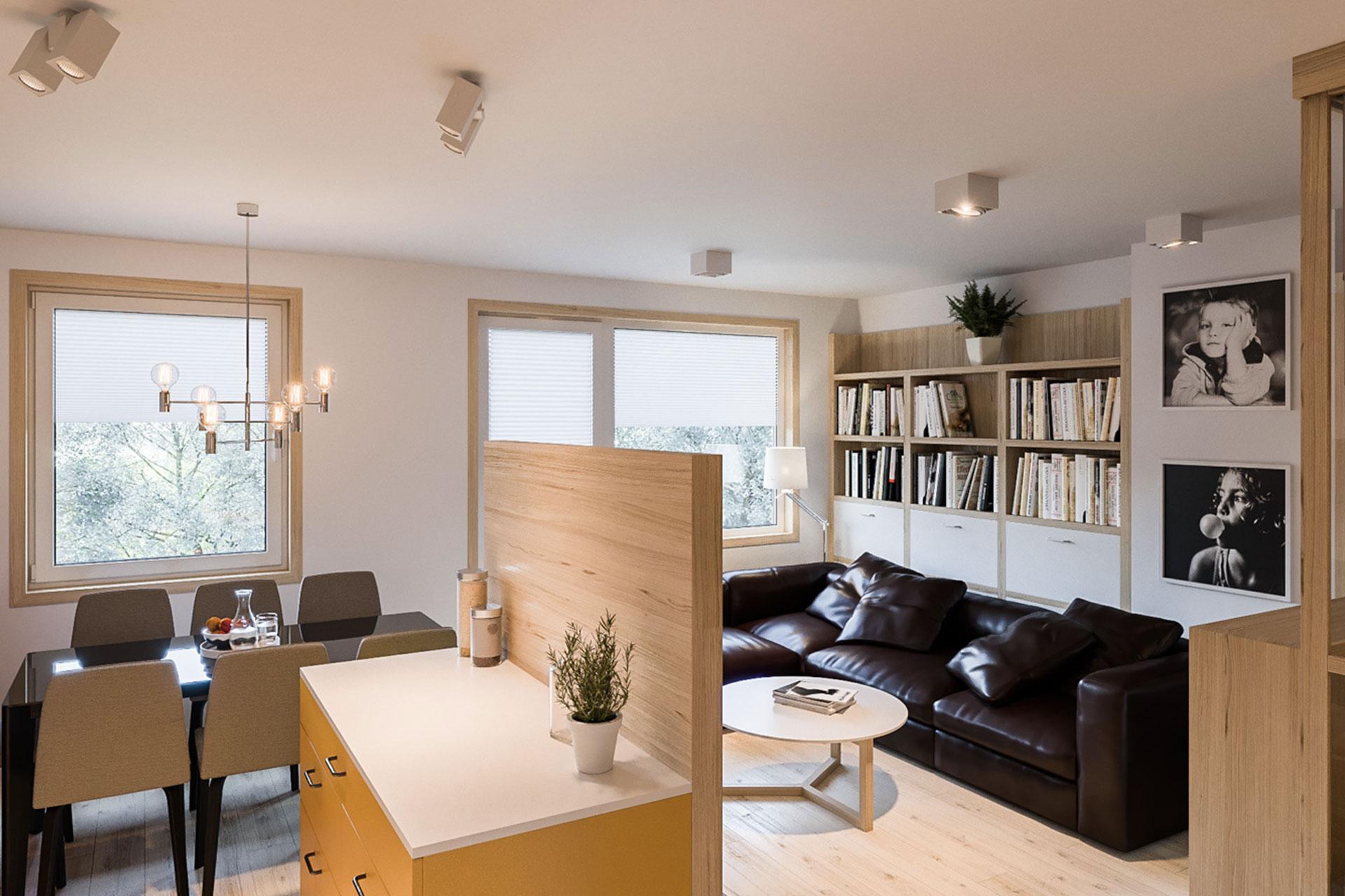 ewelina-niska-interior-design-40