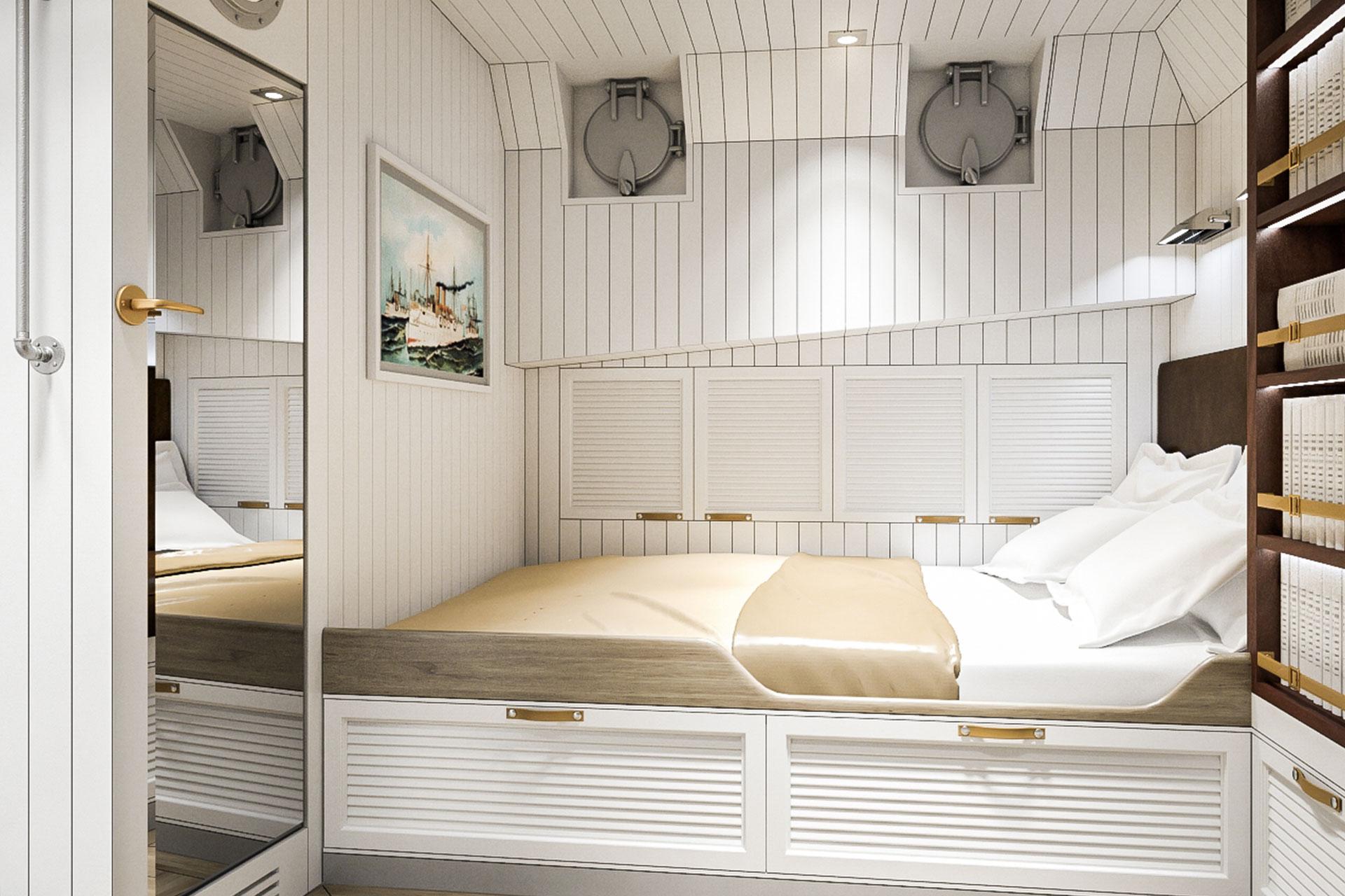 ewelina-niska-interior-design-43