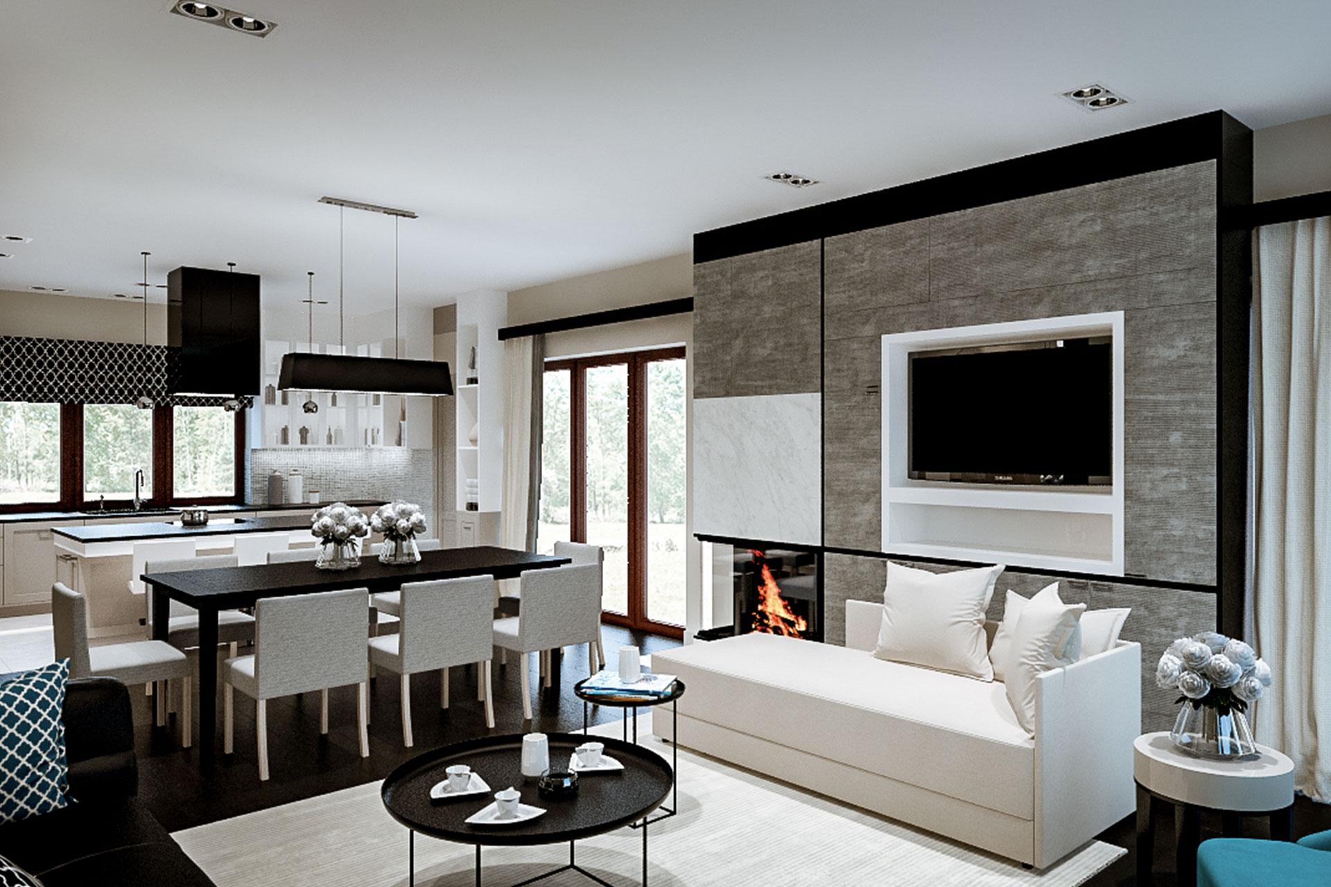 ewelina-niska-interior-design-44