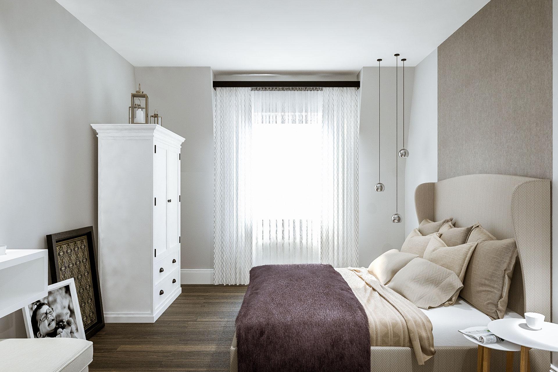 ewelina-niska-interior-design-48