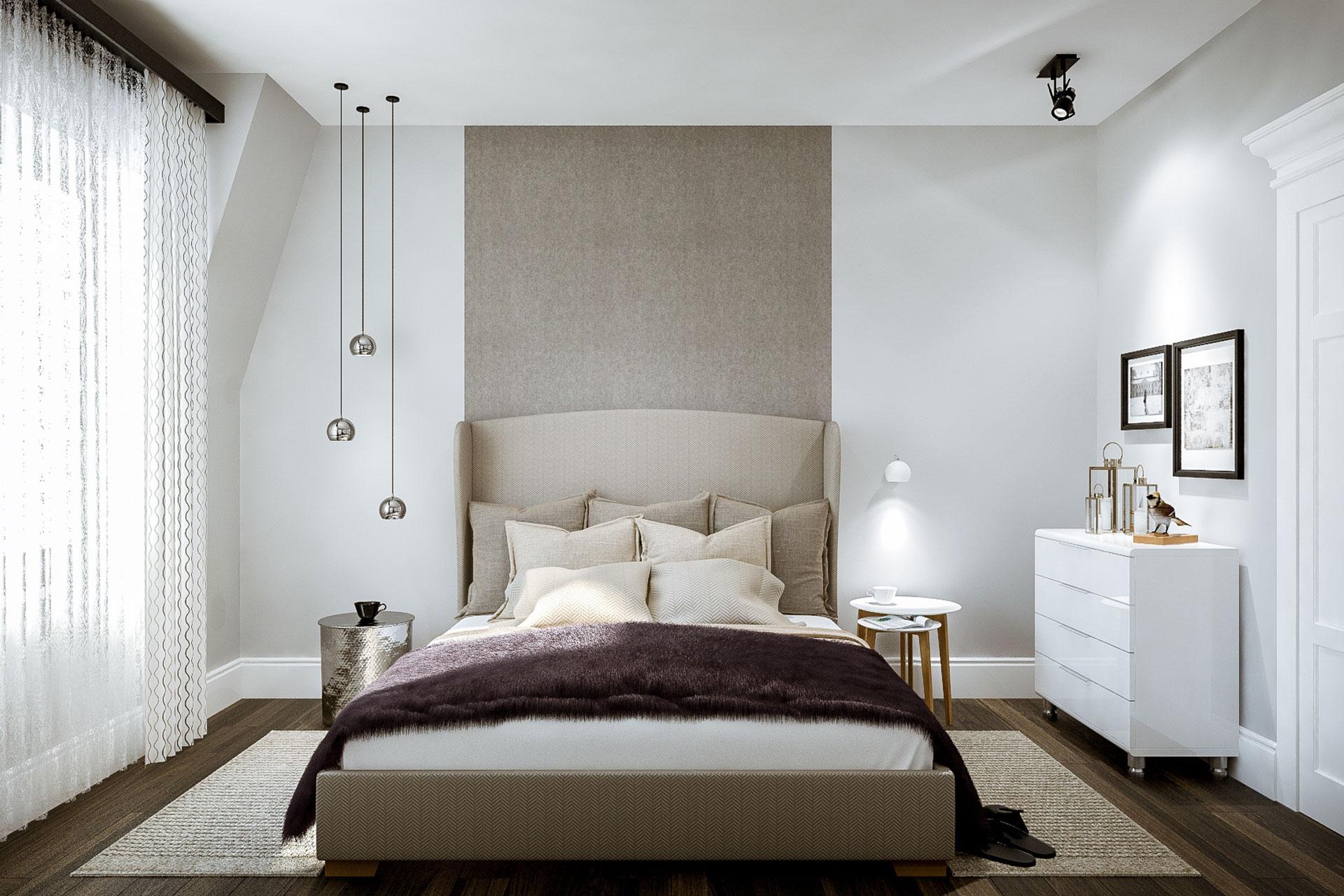 ewelina-niska-interior-design-49