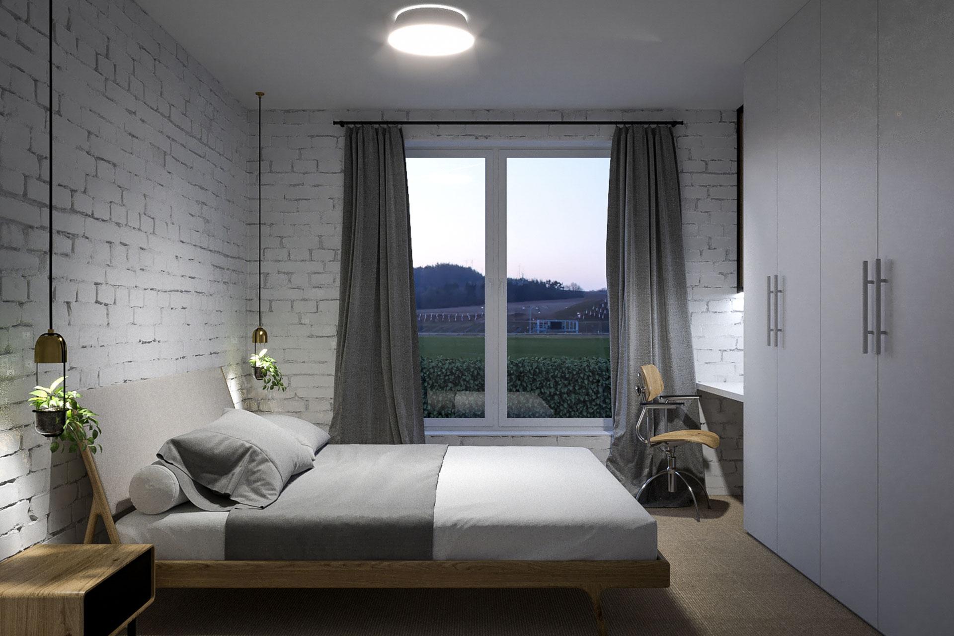 ewelina-niska-interior-design-52