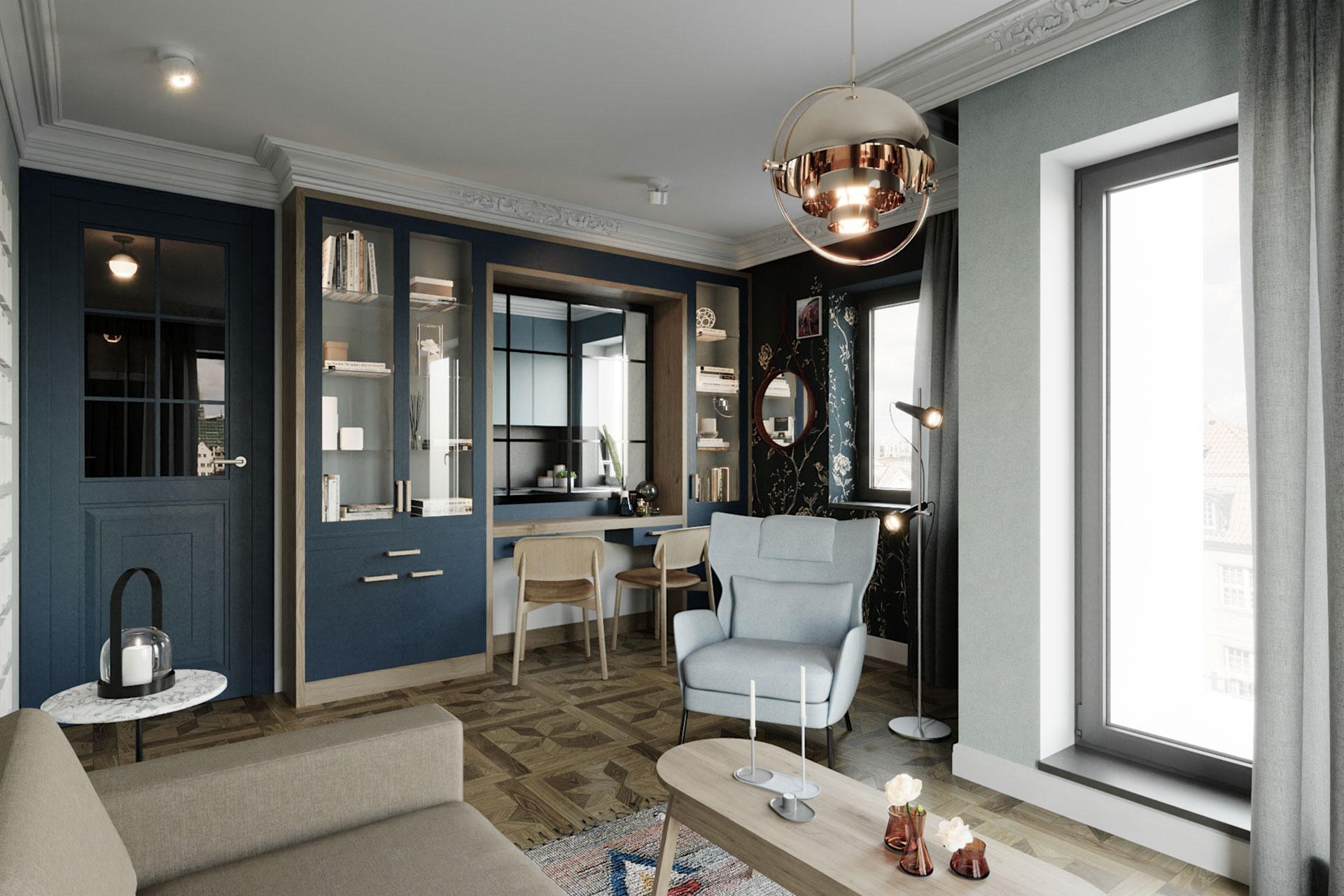 ewelina-niska-interior-design-53