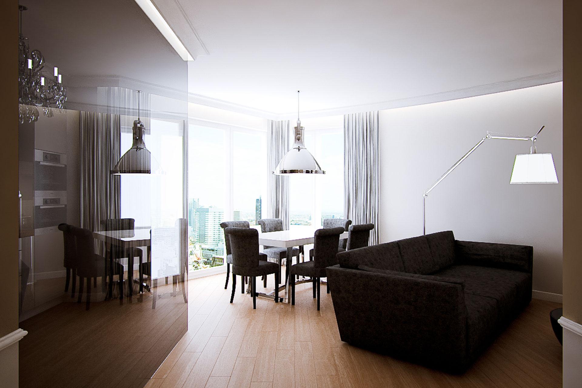 ewelina-niska-interior-design-55