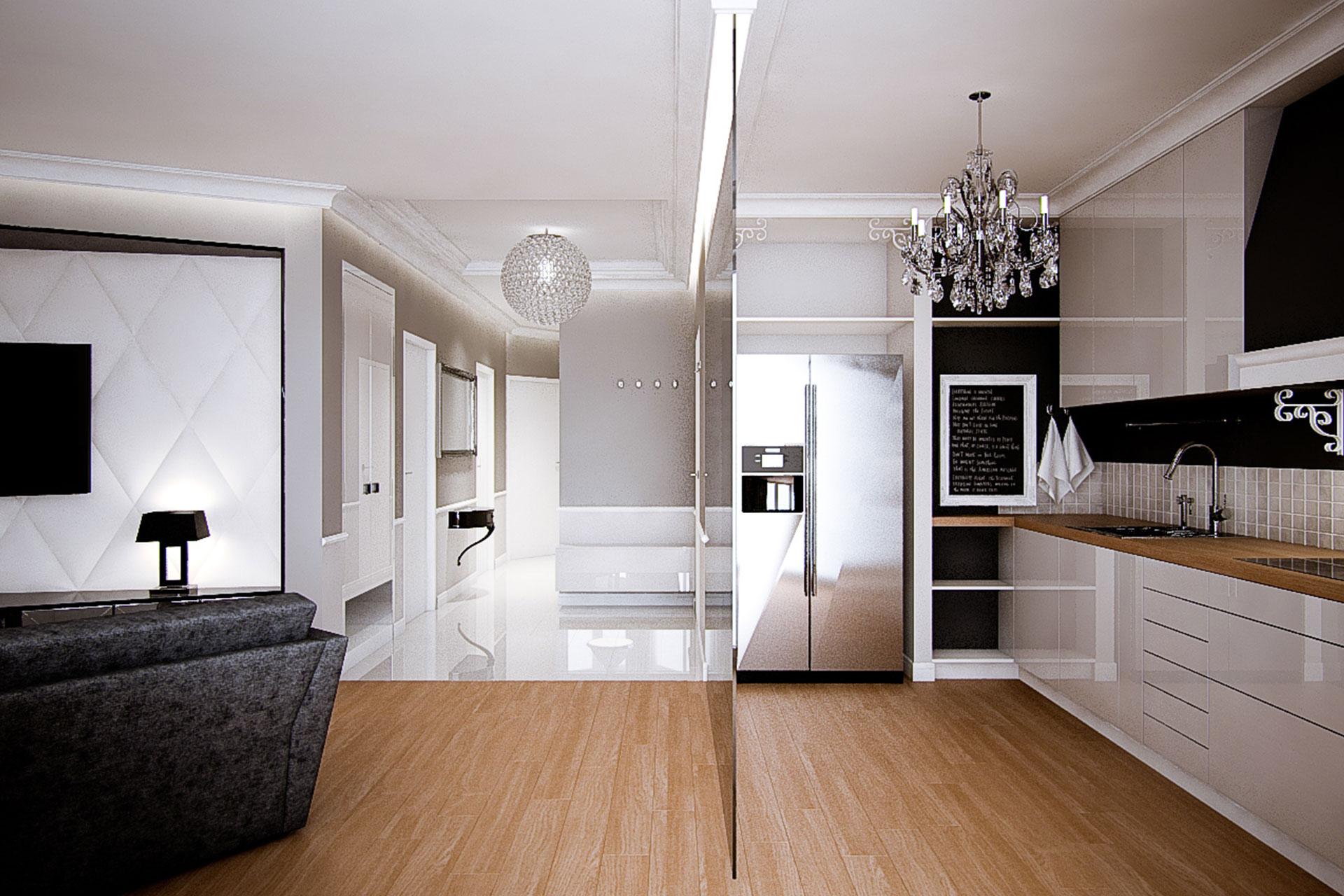ewelina-niska-interior-design-56