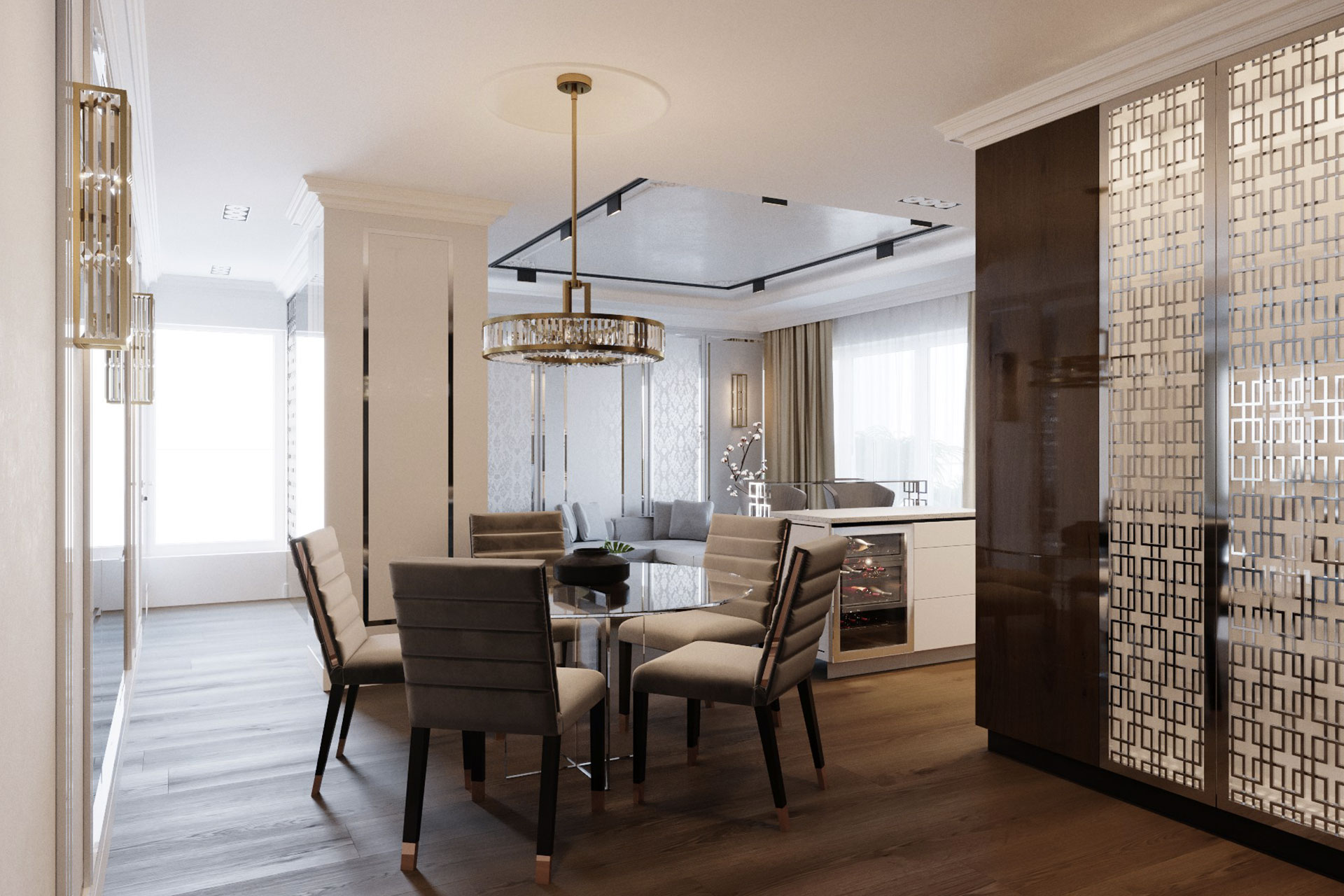 ewelina-niska-interior-design-6