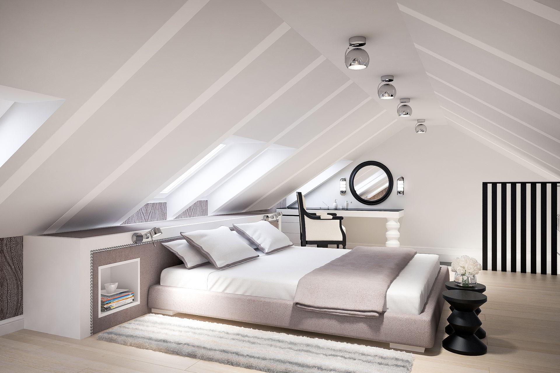 ewelina-niska-interior-design-61