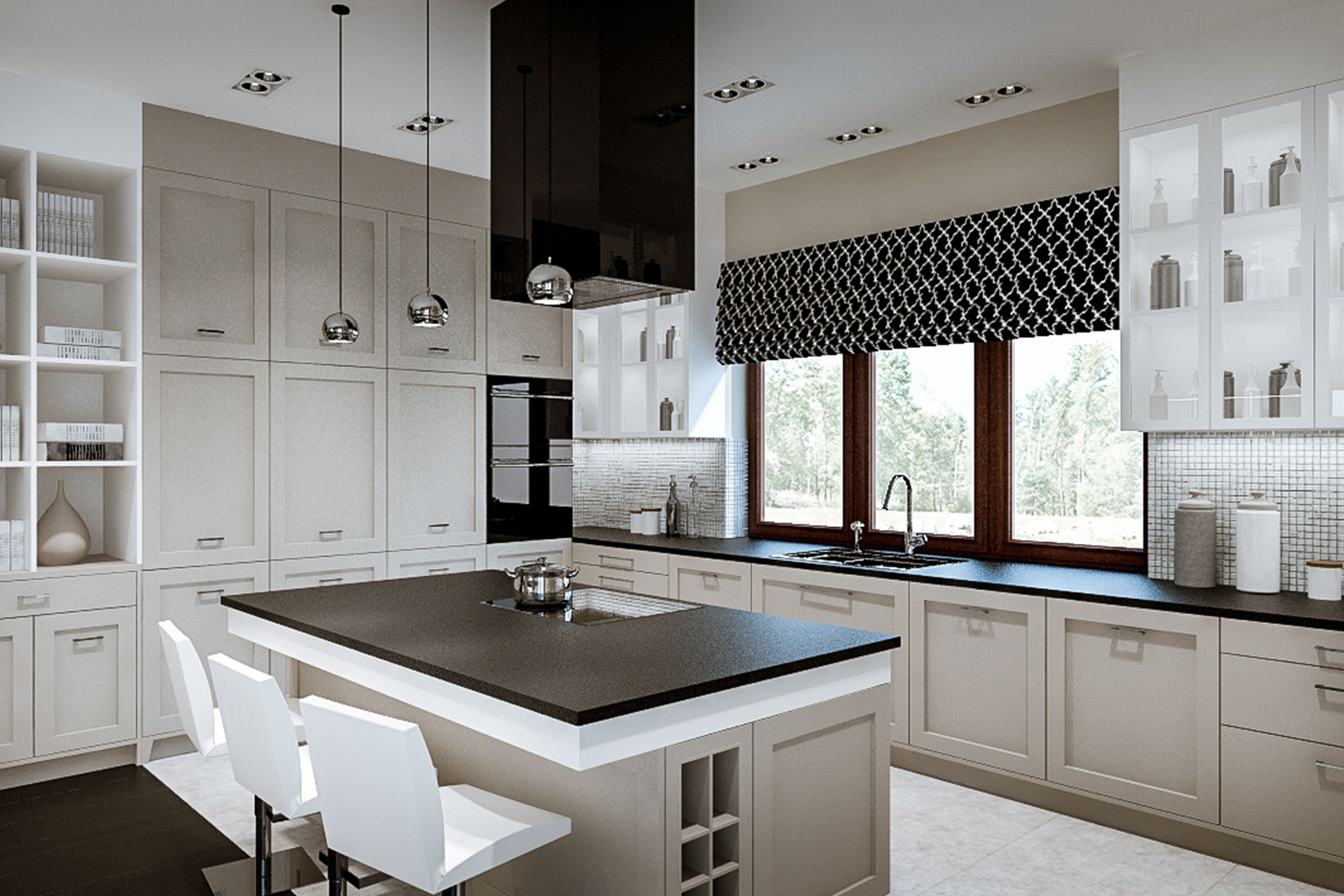ewelina-niska-interior-design-62