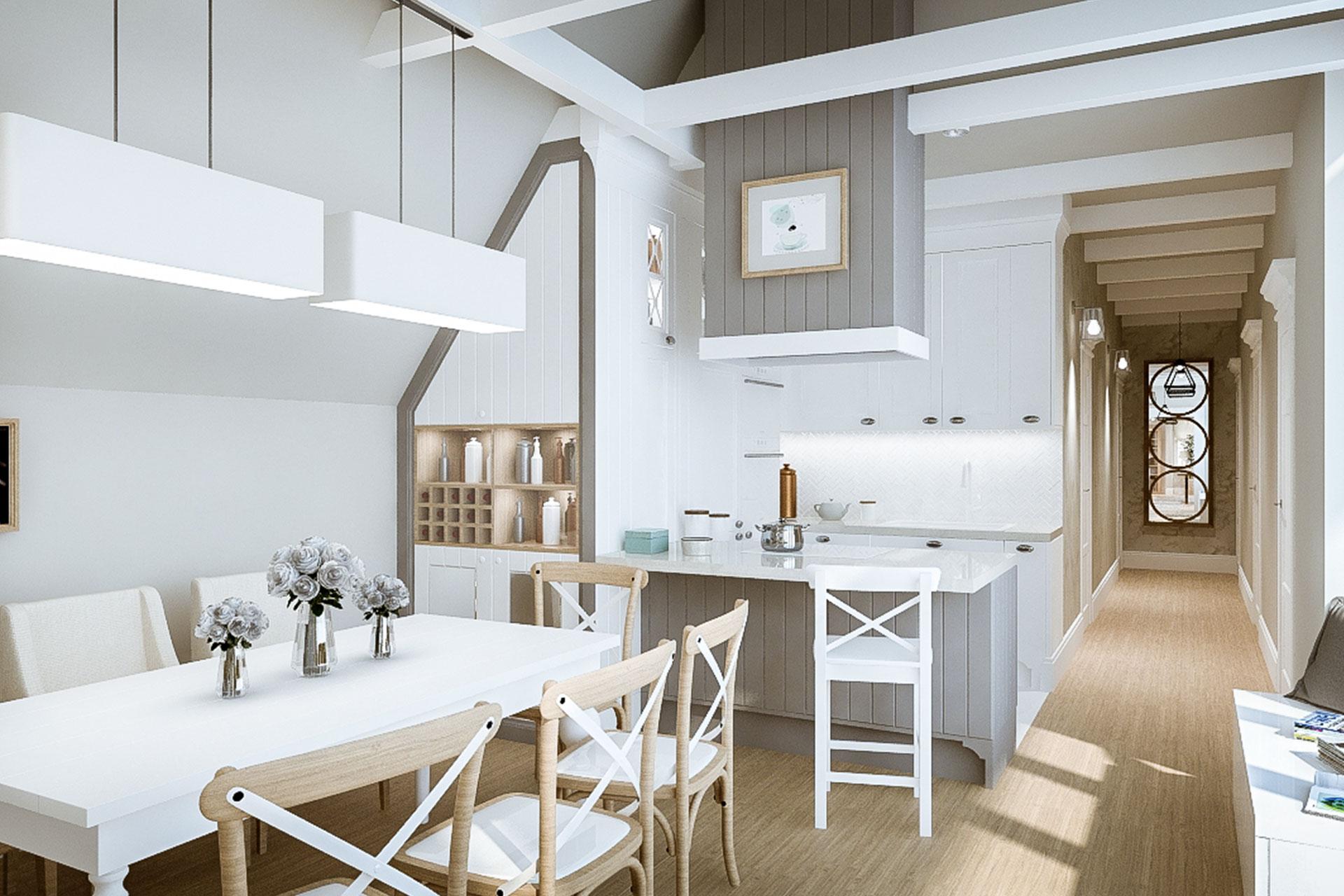 ewelina-niska-interior-design-63