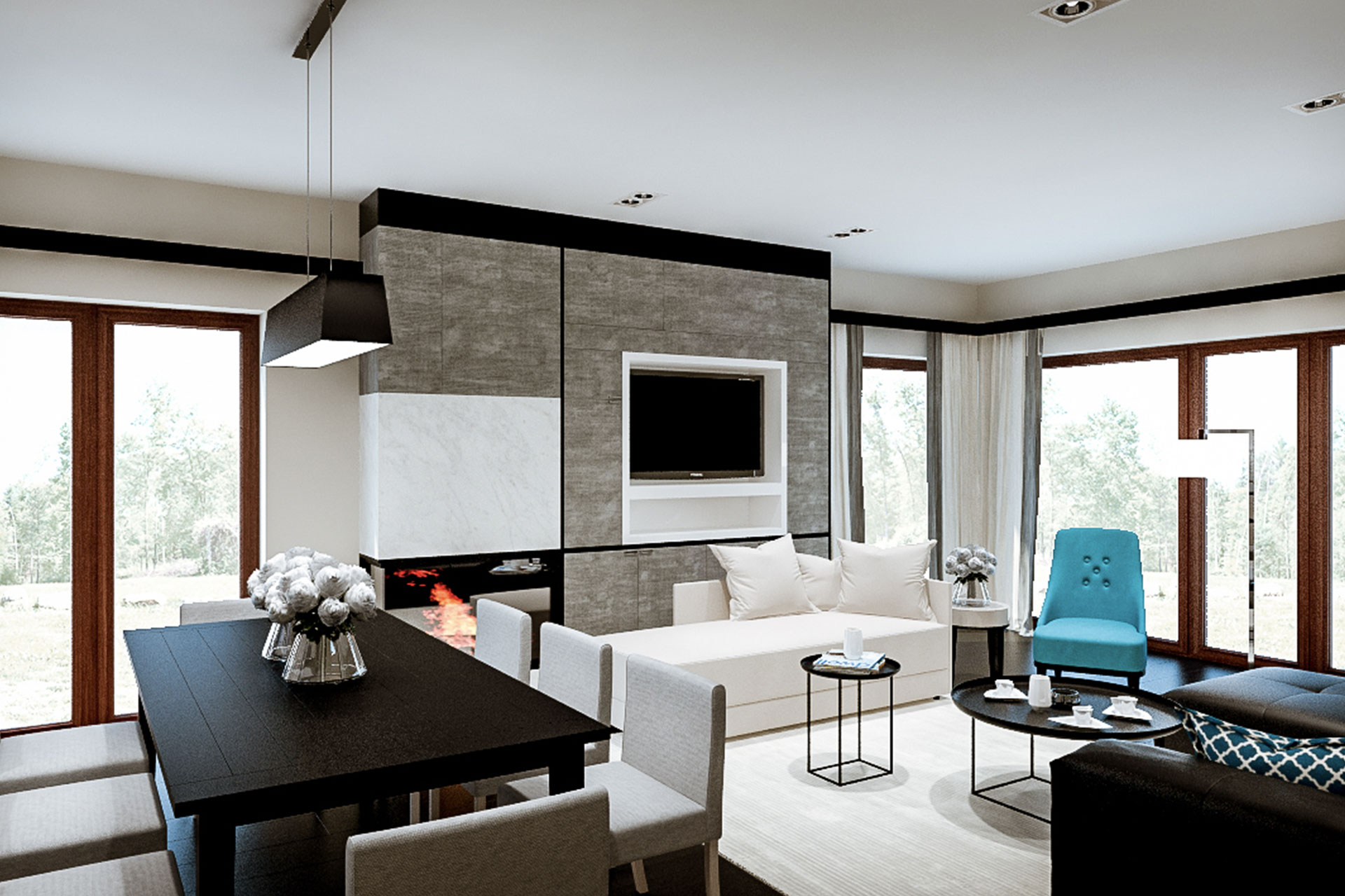ewelina-niska-interior-design-66