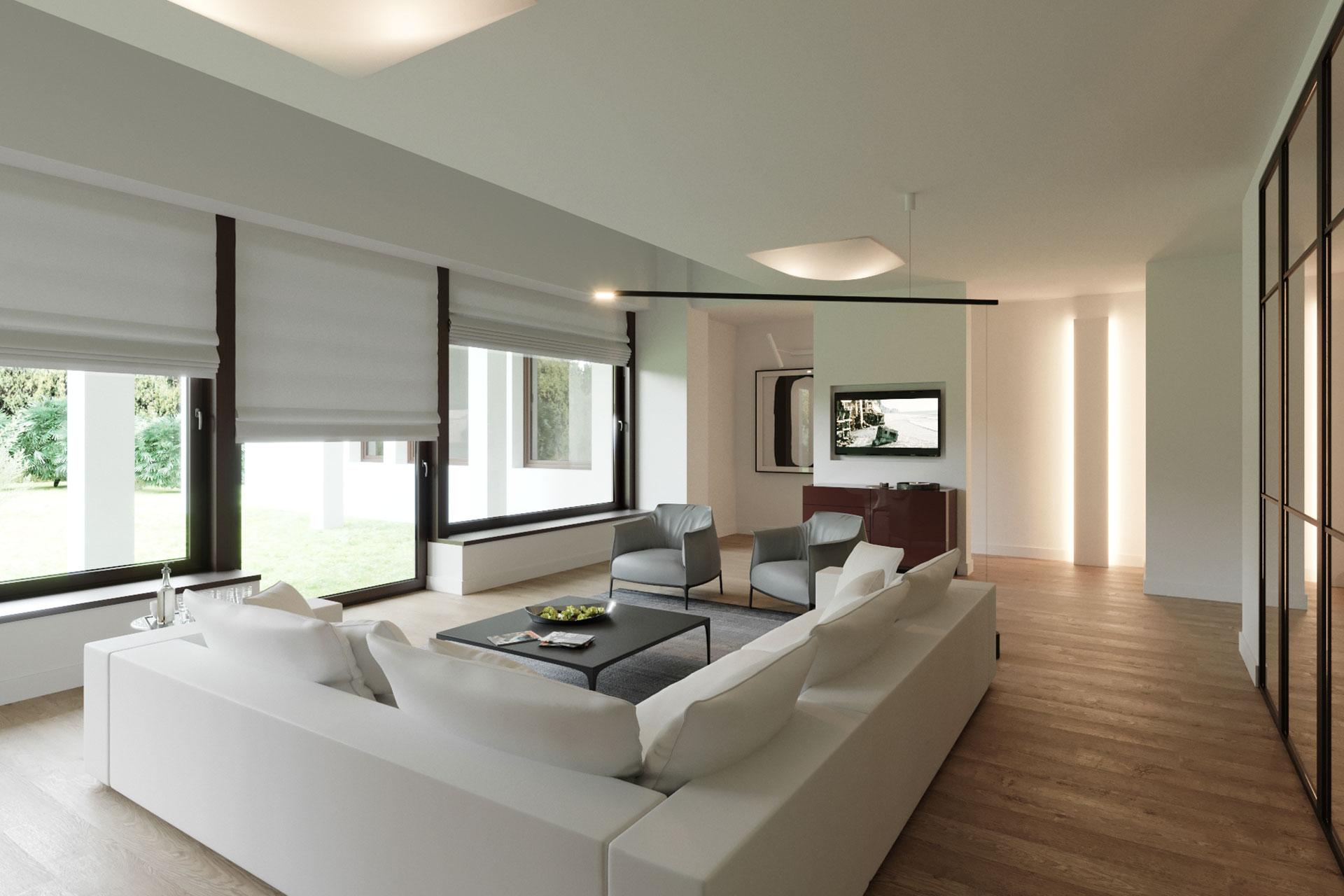 ewelina-niska-interior-design-68