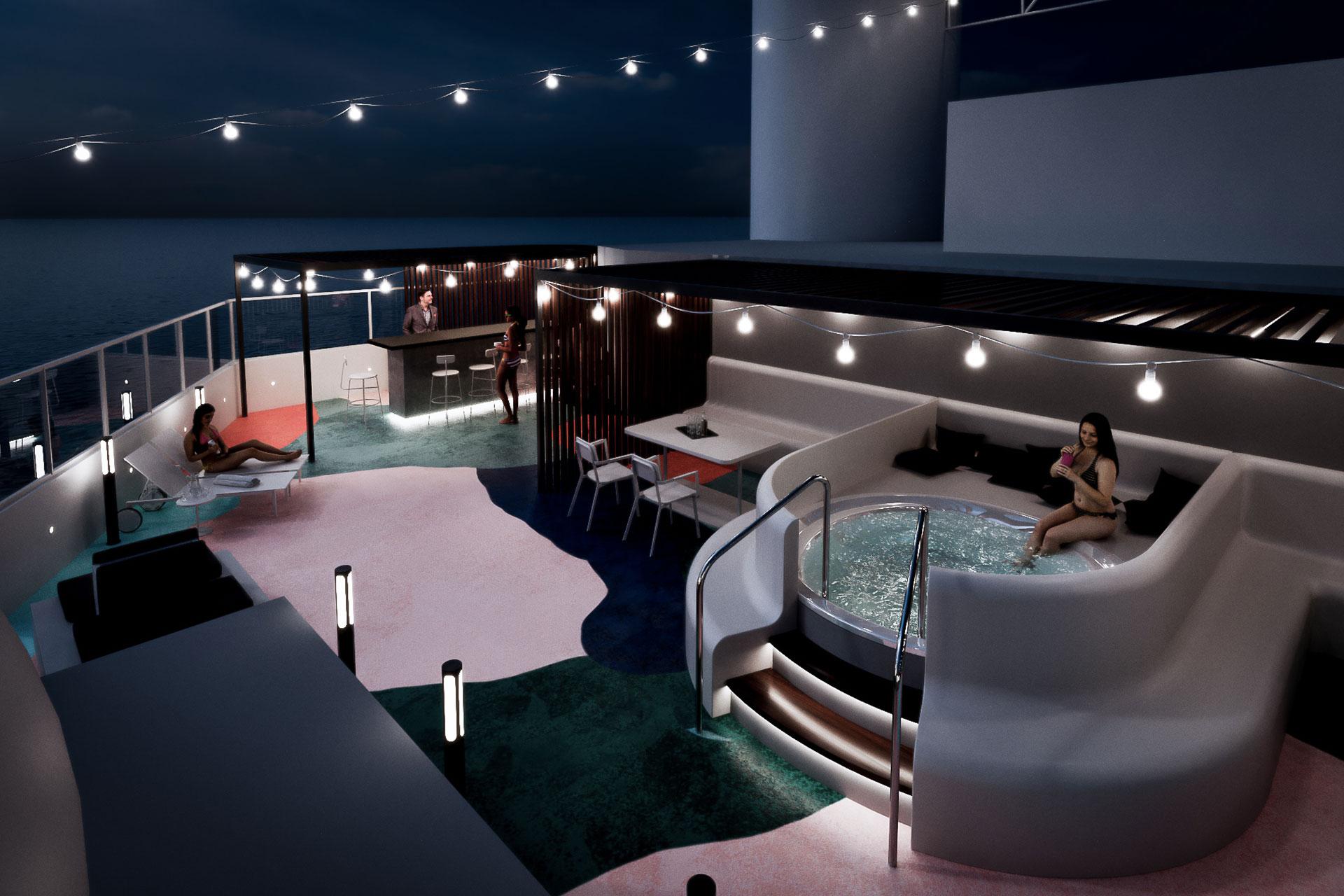 ewelina-niska-interior-design-9